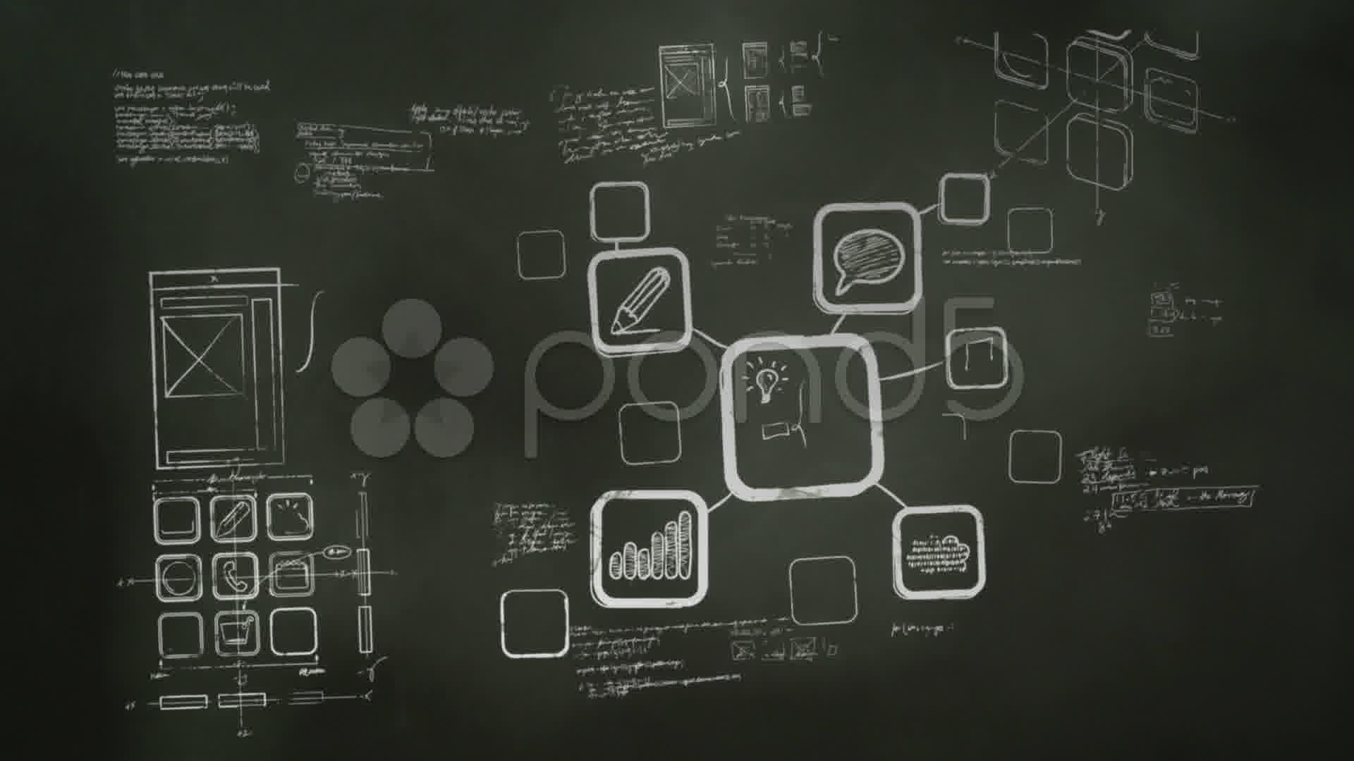 developer wallpaper hd 71 images