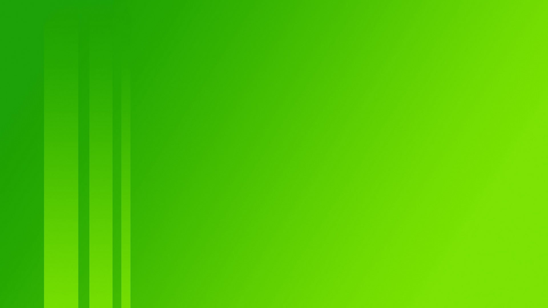 Green Color Background Wallpaper (56+ images)
