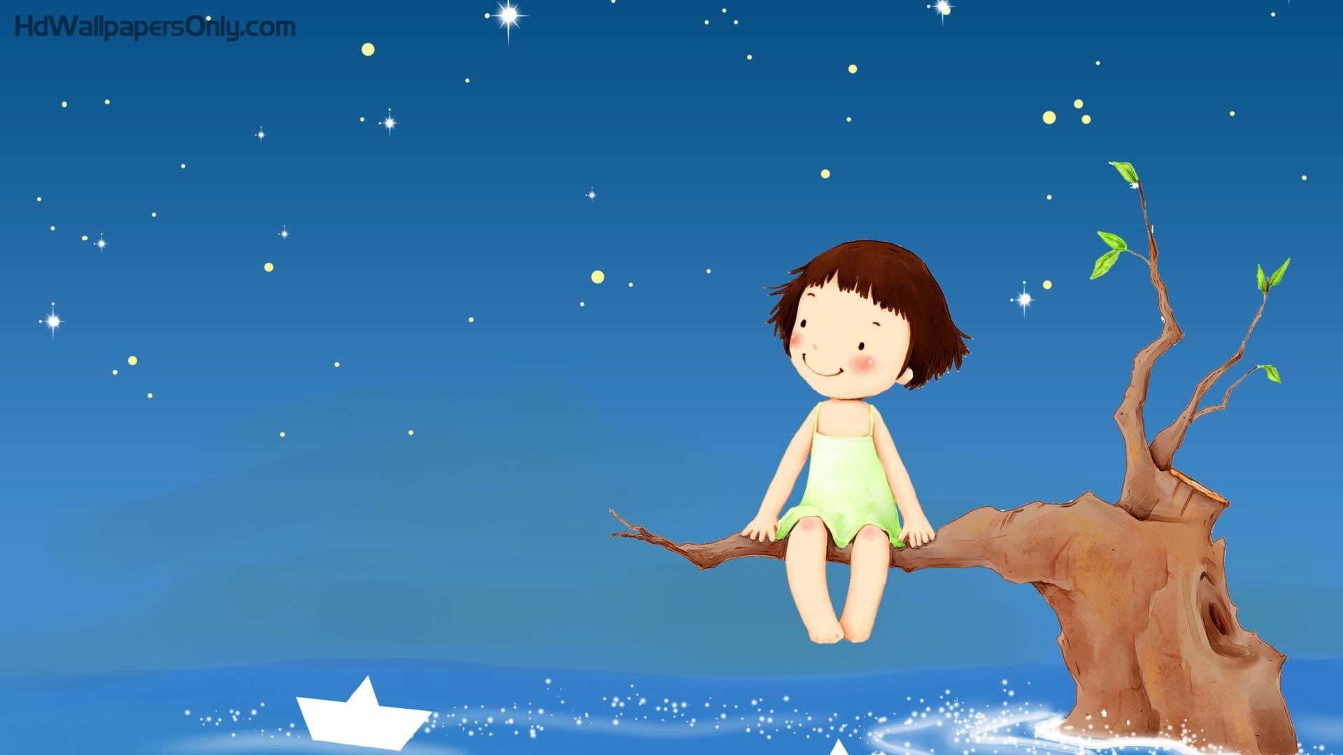 Cute Cartoon Backgrounds Free Download: Cute Cartoon Character Wallpaper (61+ Images