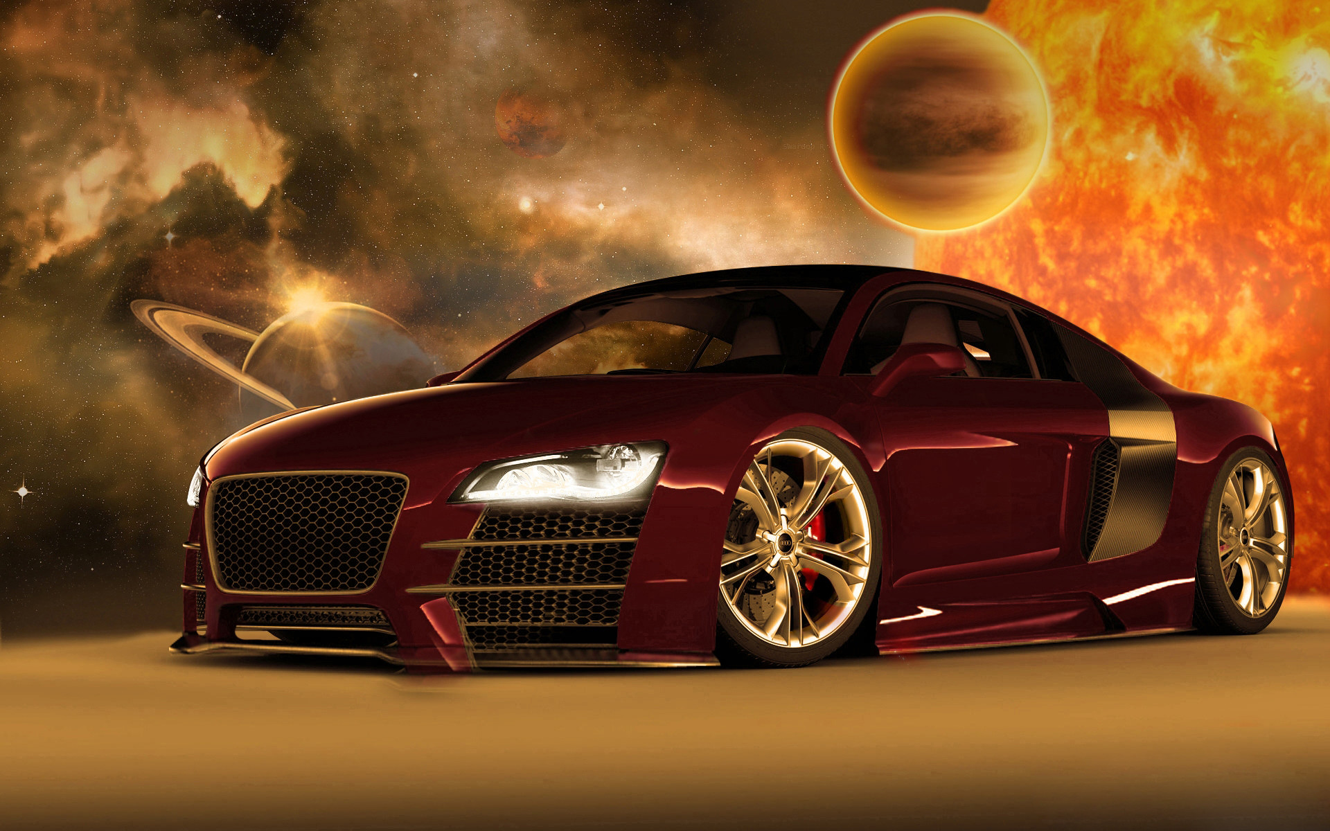 Cool Car Wallpapers HD Images - Amazing cool cars