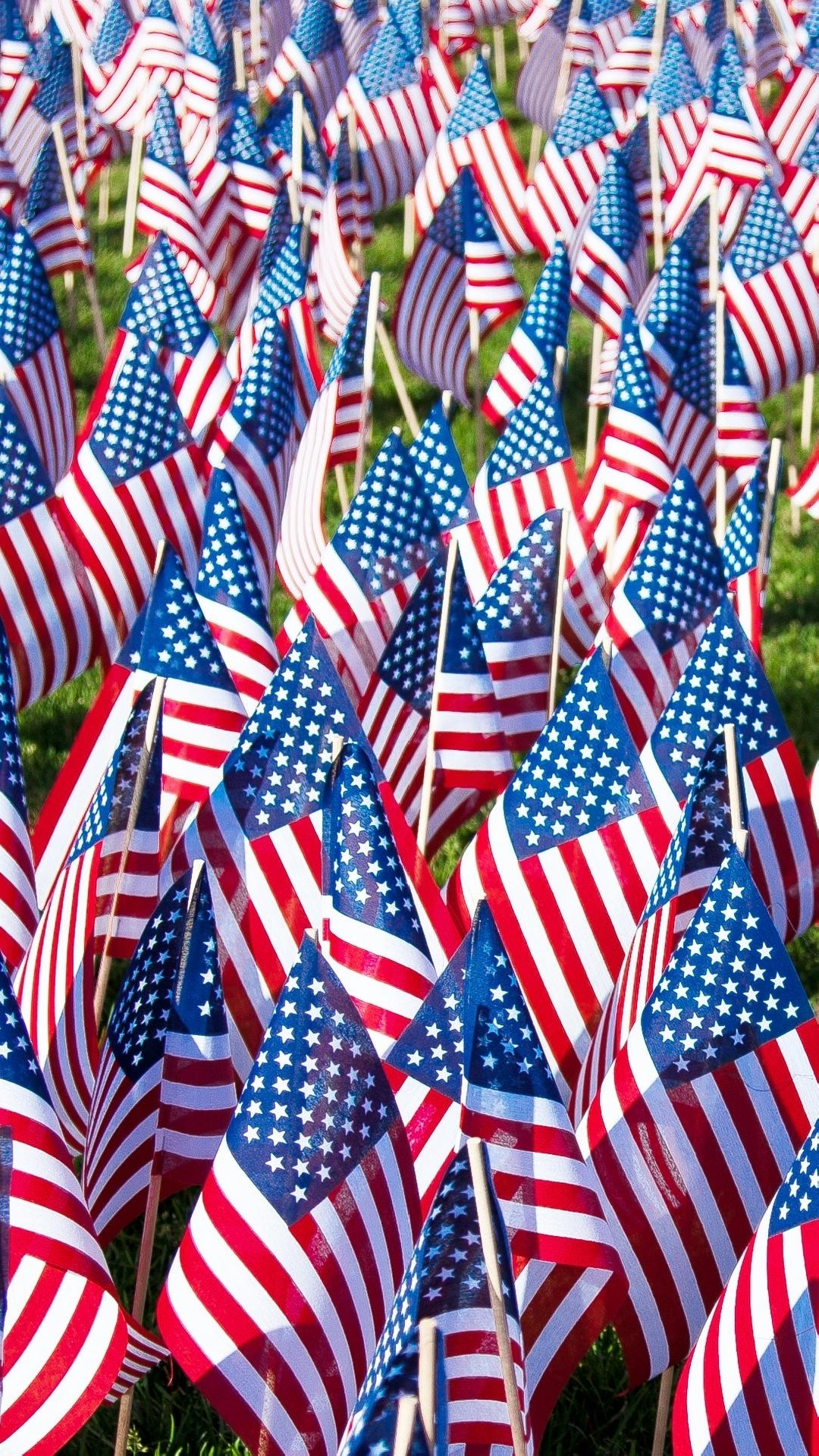 american flag iphone background american flag screensavers and wallpaper 73 images 13393