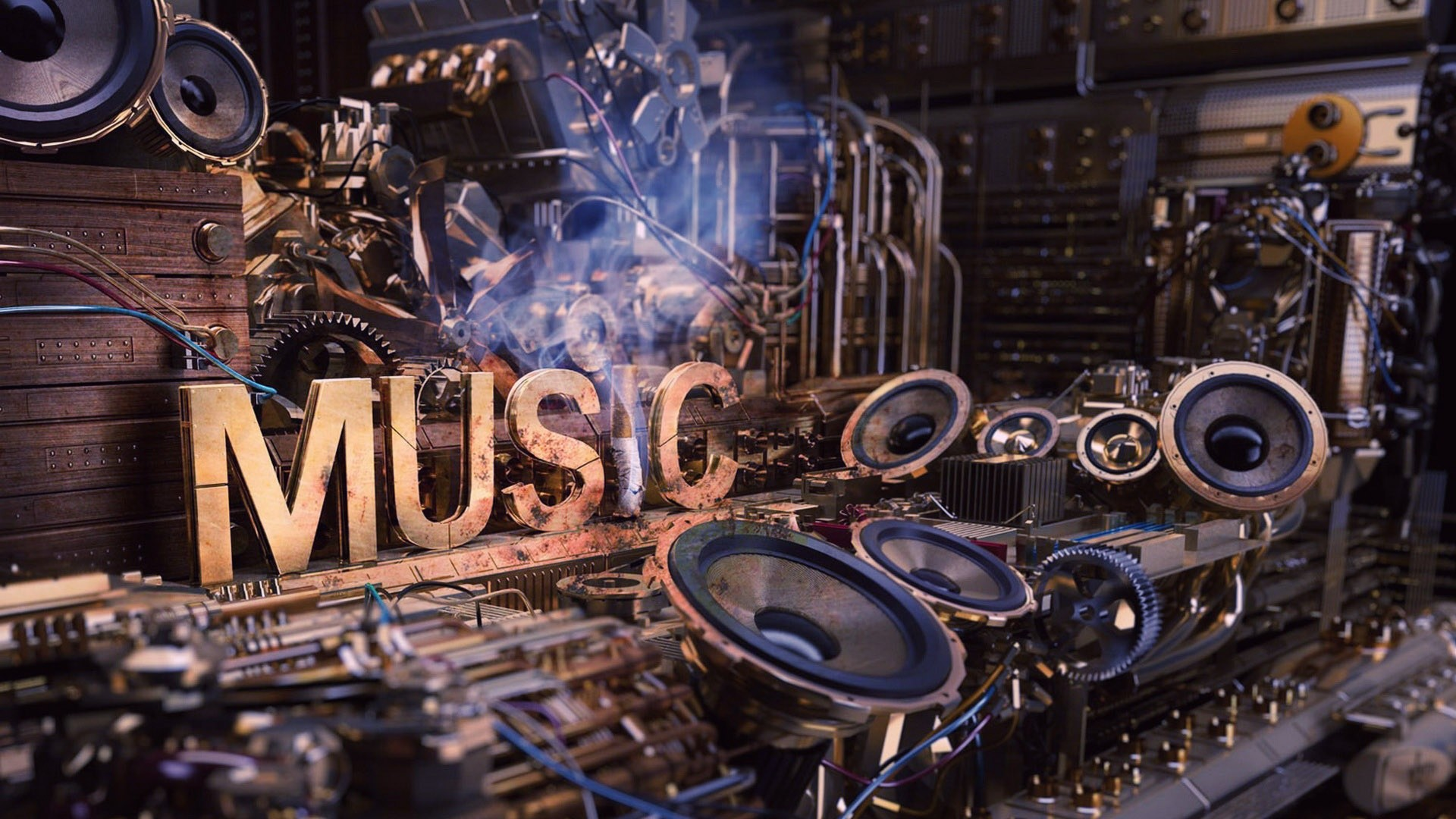 Музыка из заставки дом 2 3