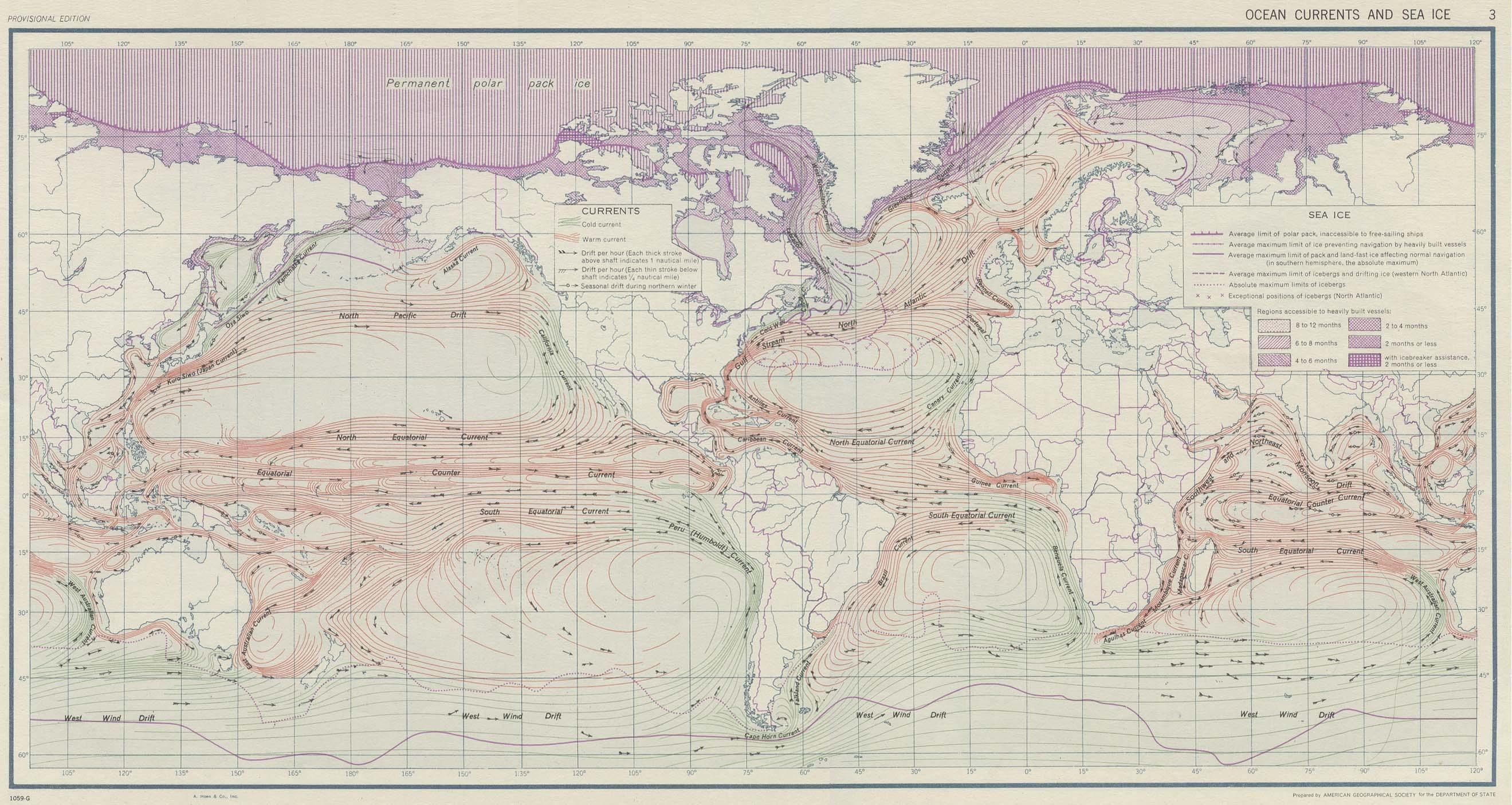 World map desktop wallpaper 54 images 1920x1200 black world map wallpaper 8643 hd wallpapers in travel n world download gumiabroncs Gallery