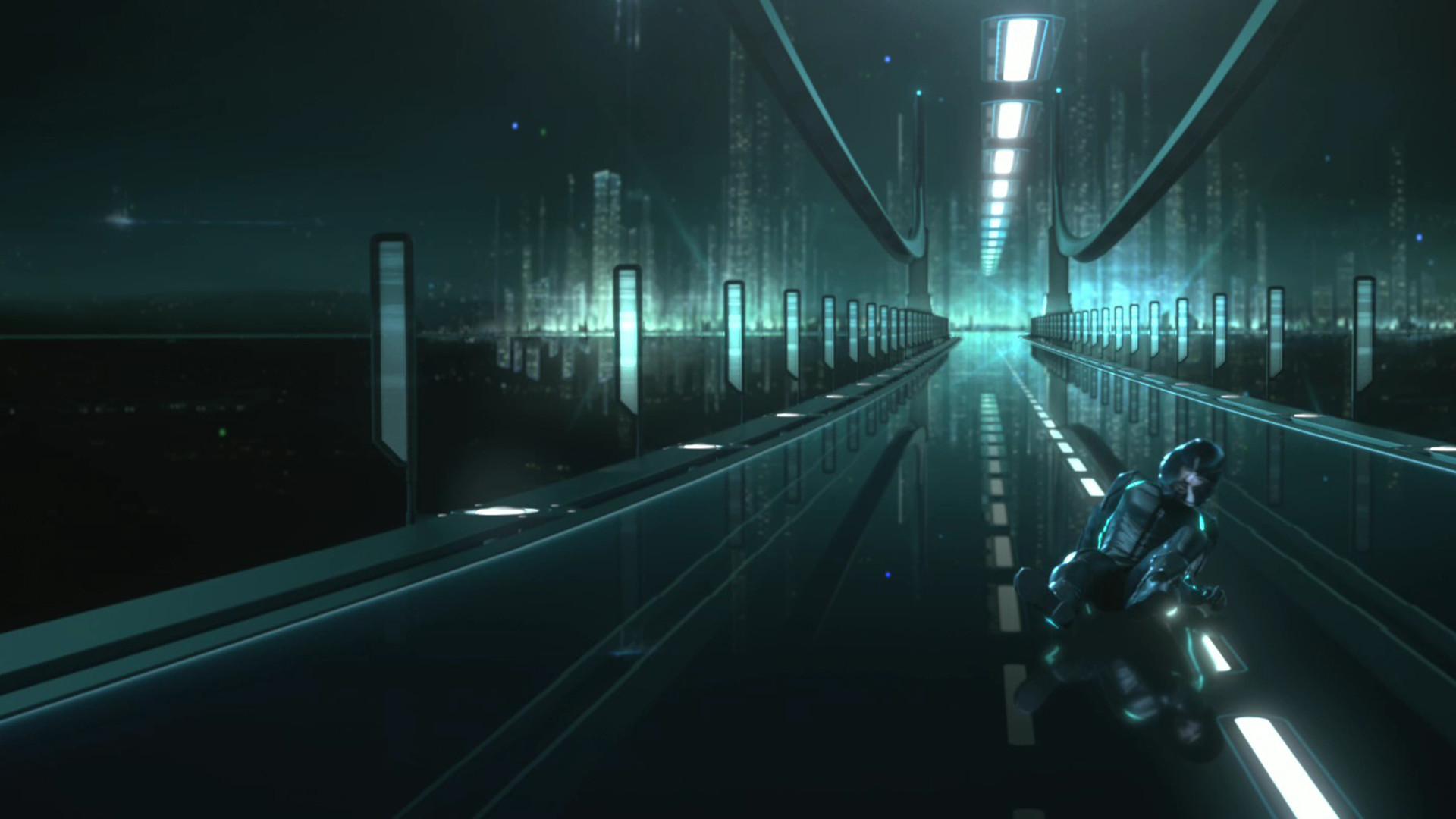 Tron Legacy Wallpaper 1080p (67+ images)