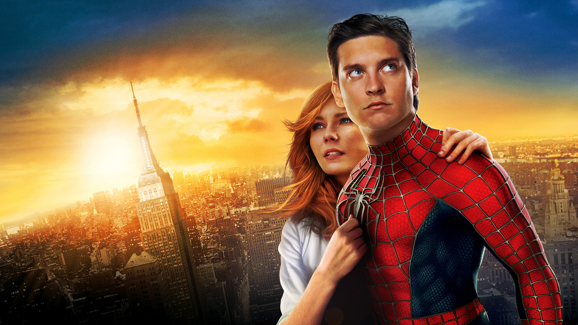 Spider Man 3 Wallpapers 64 Images