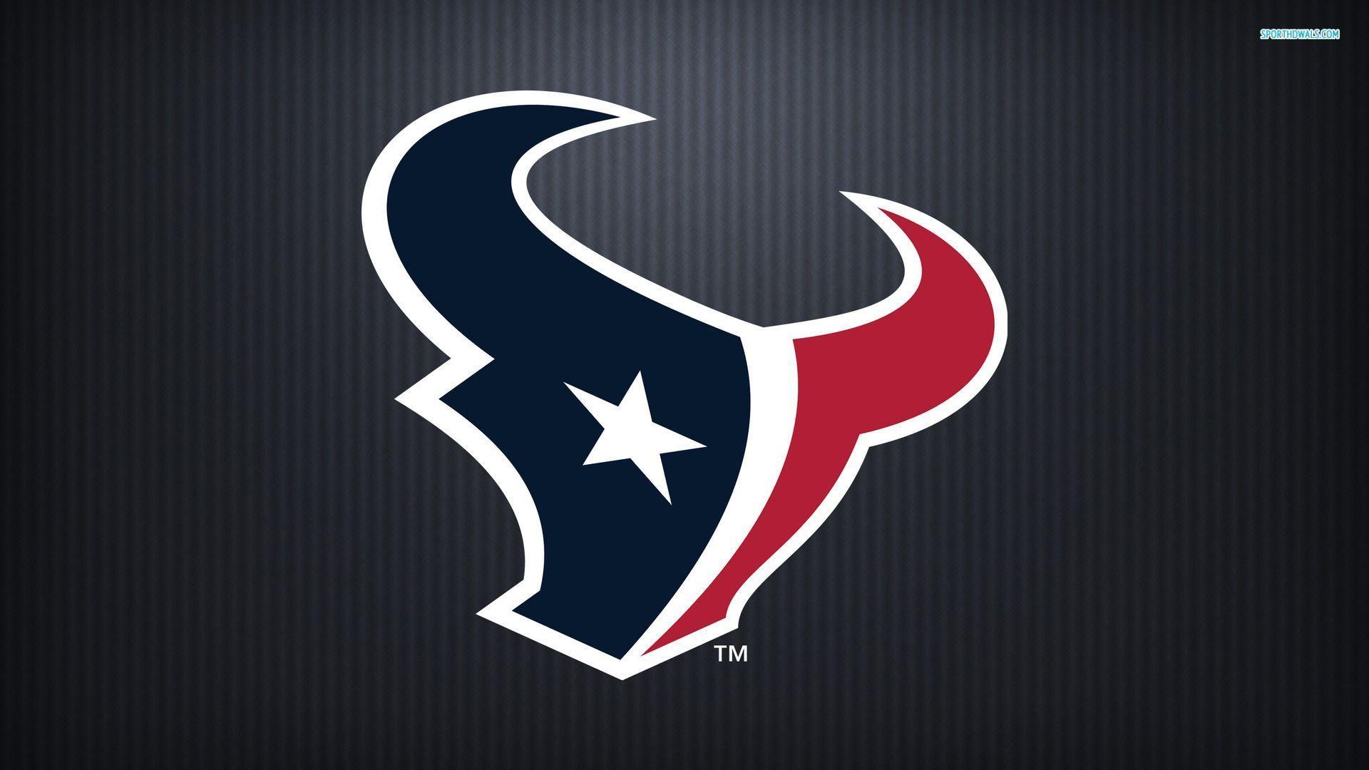 Houston Texans Wallpaper HD (69+ images)
