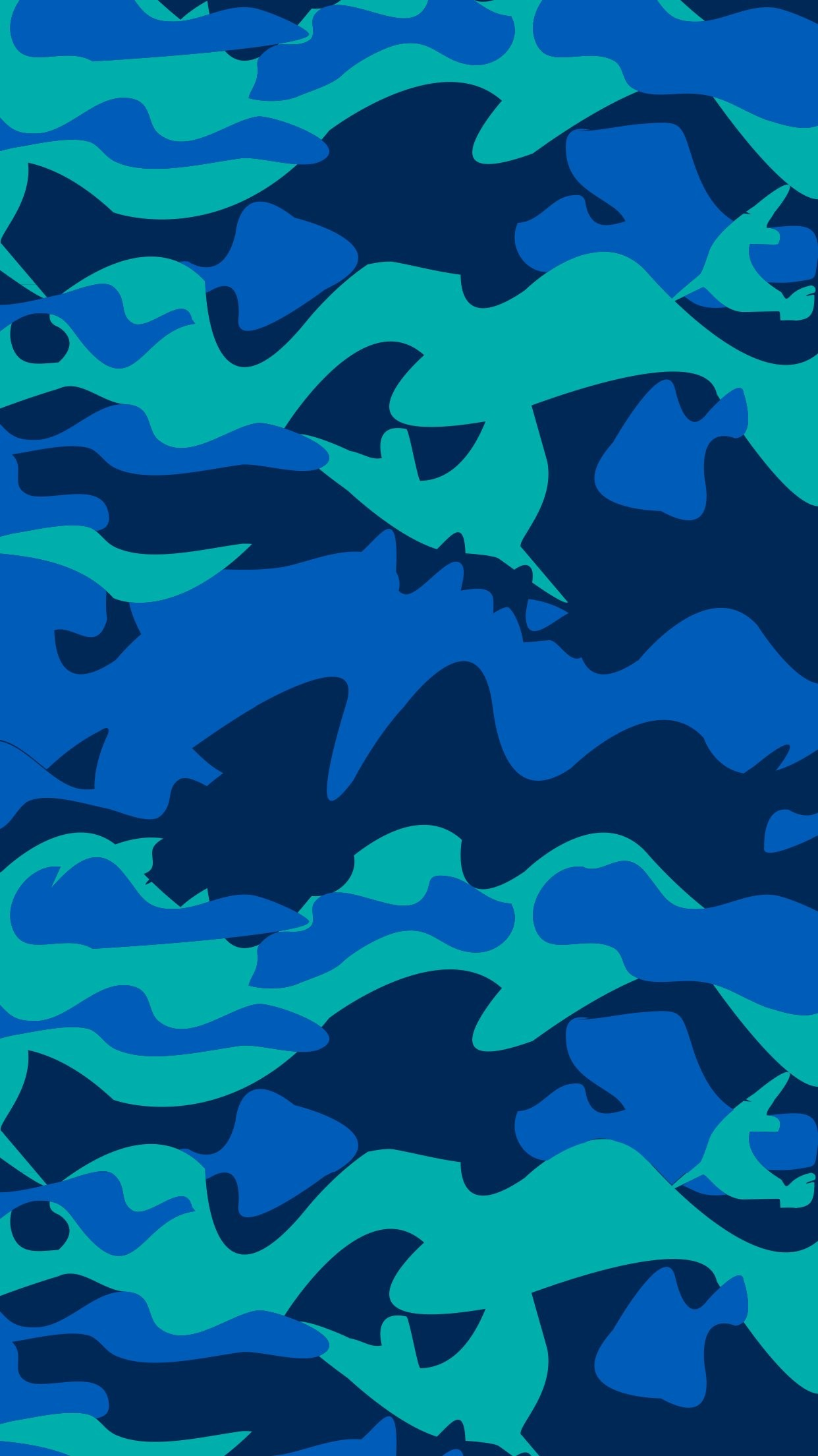 1242x2208 <b>Bape Camo Wallpaper</b> HD - WallpaperSafari