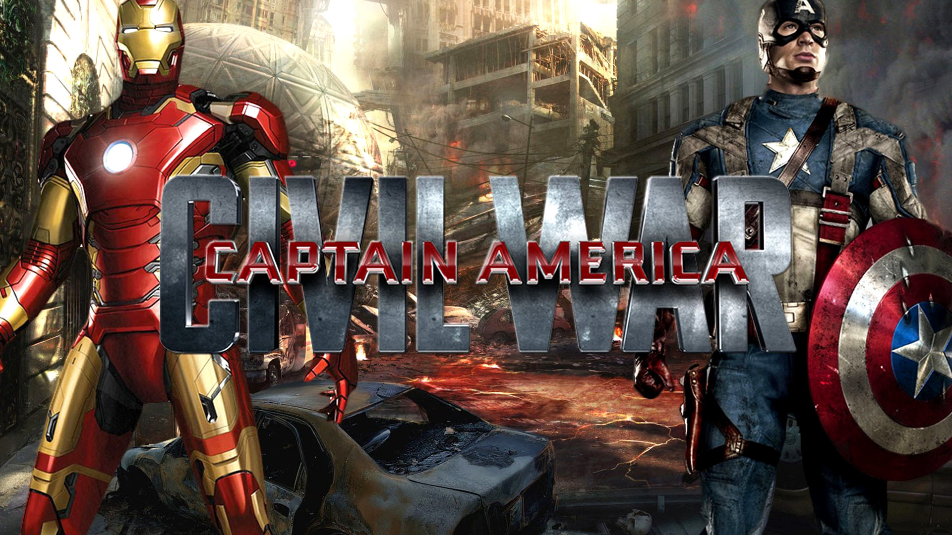 1920x1080 wallpaper.wiki-2016-movie-captain-america-civil-war-