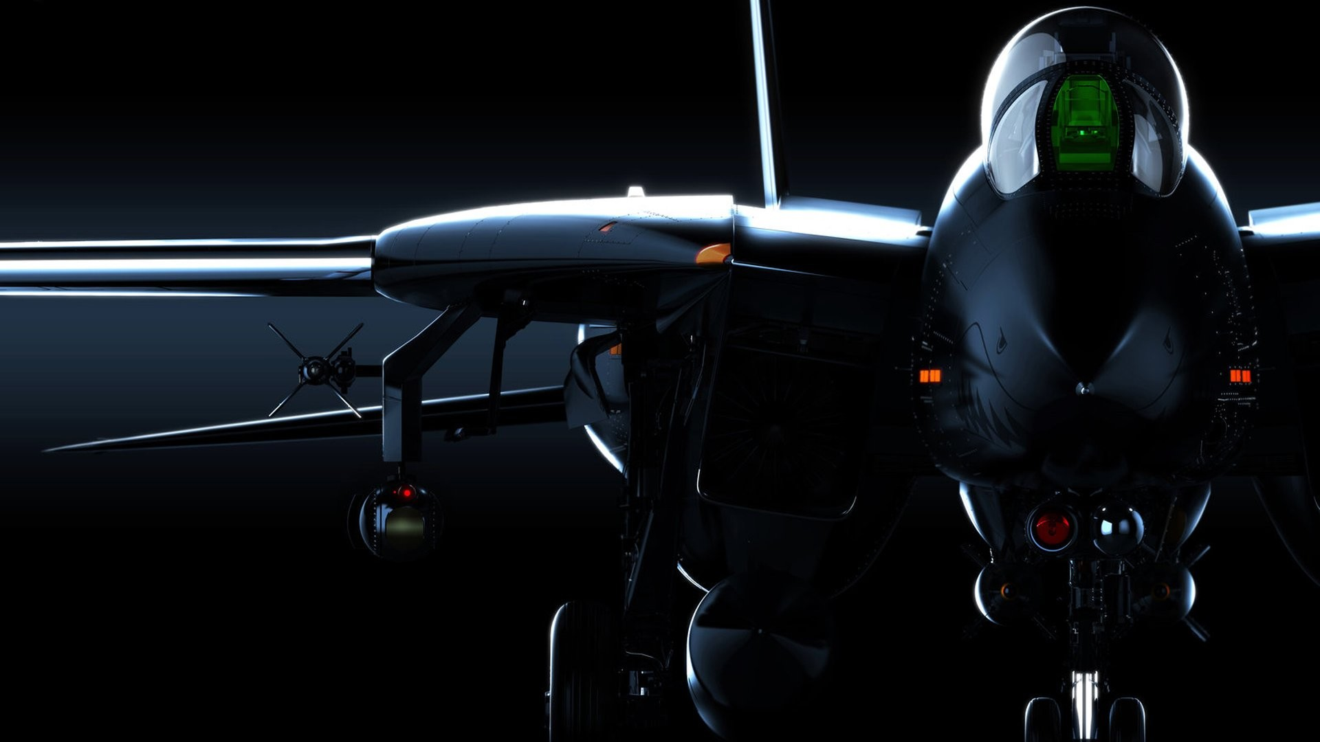 1920x1080 F14 jet fighter military weapon wallpaper |  | 632850 | WallpaperUP