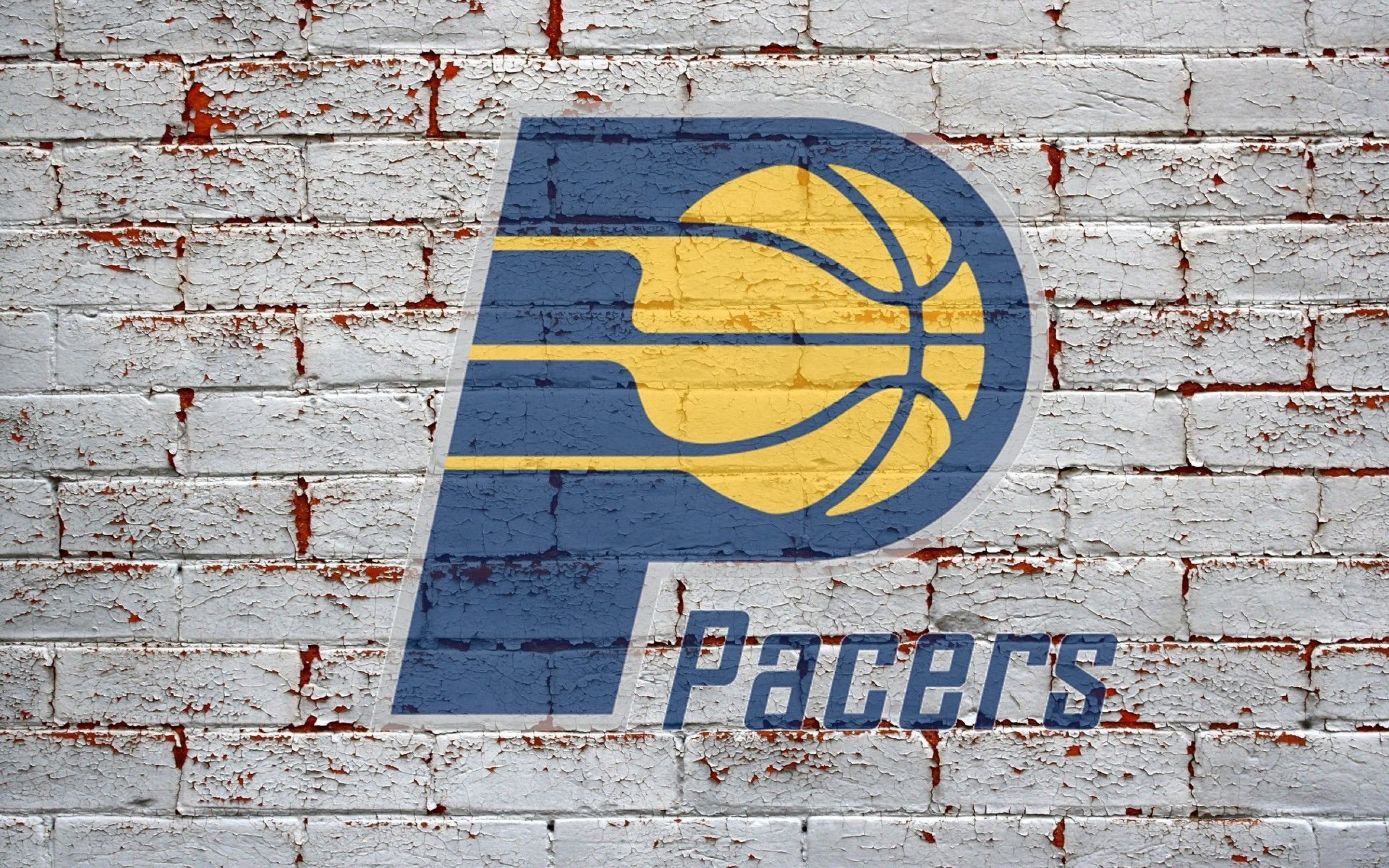 2880x1800 INDIANA PACERS nba basketball (14) wallpaper |  | 227042 |  WallpaperUP