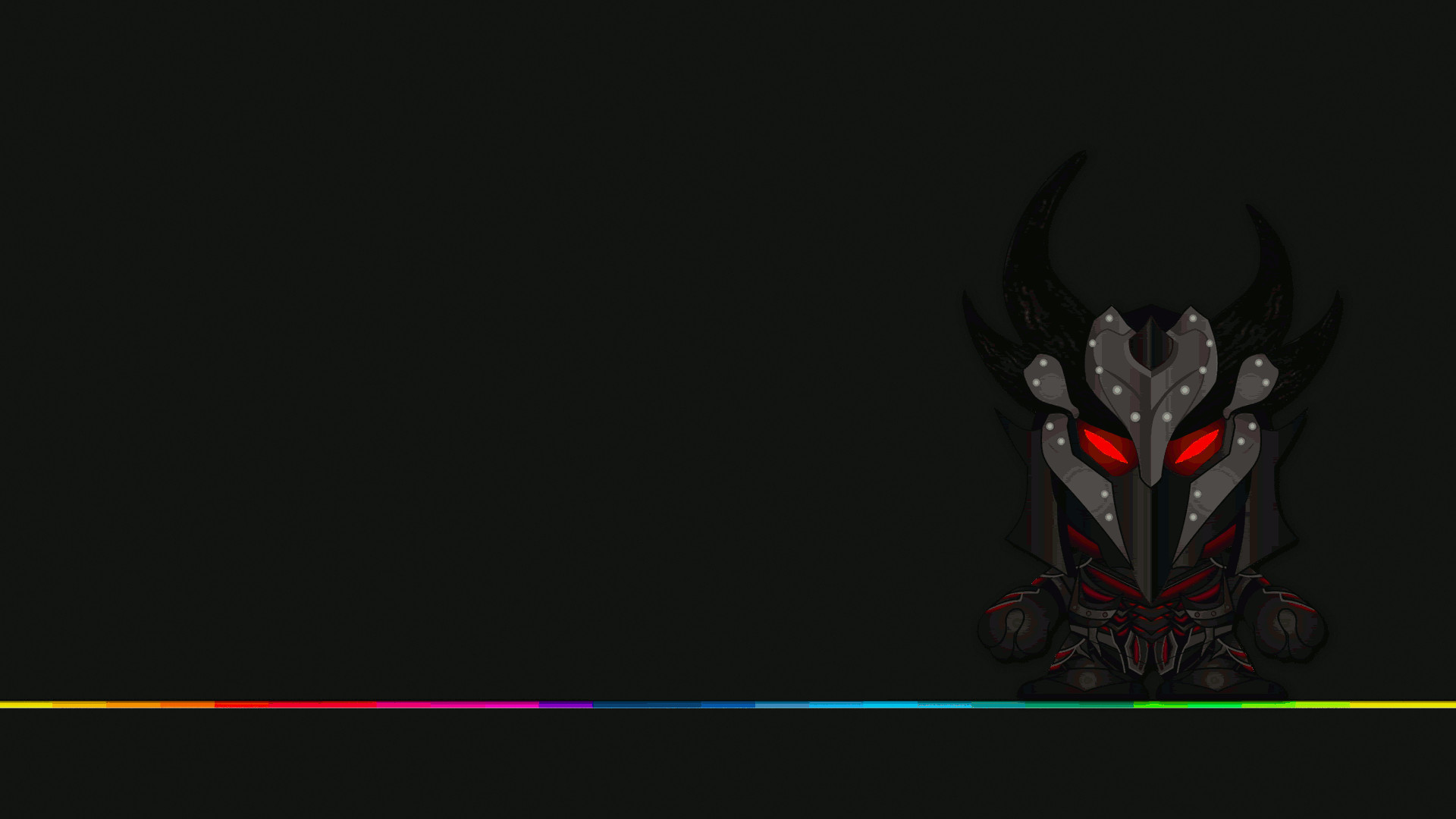 1920x1080 Photo Collection Pin Skyrim Logo Wallpaper