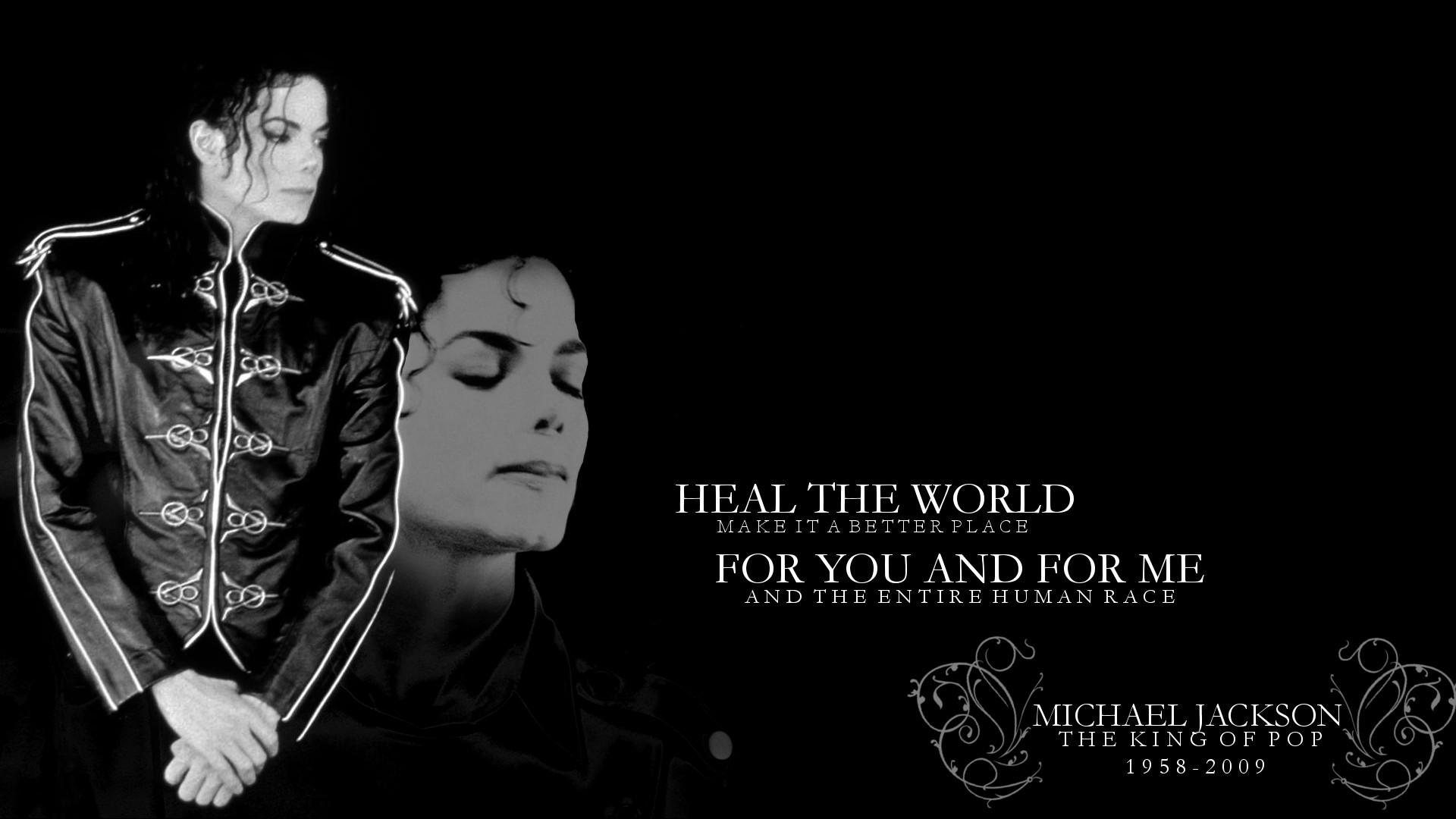 Michael Jackson Thriller Wallpaper (63+ Images