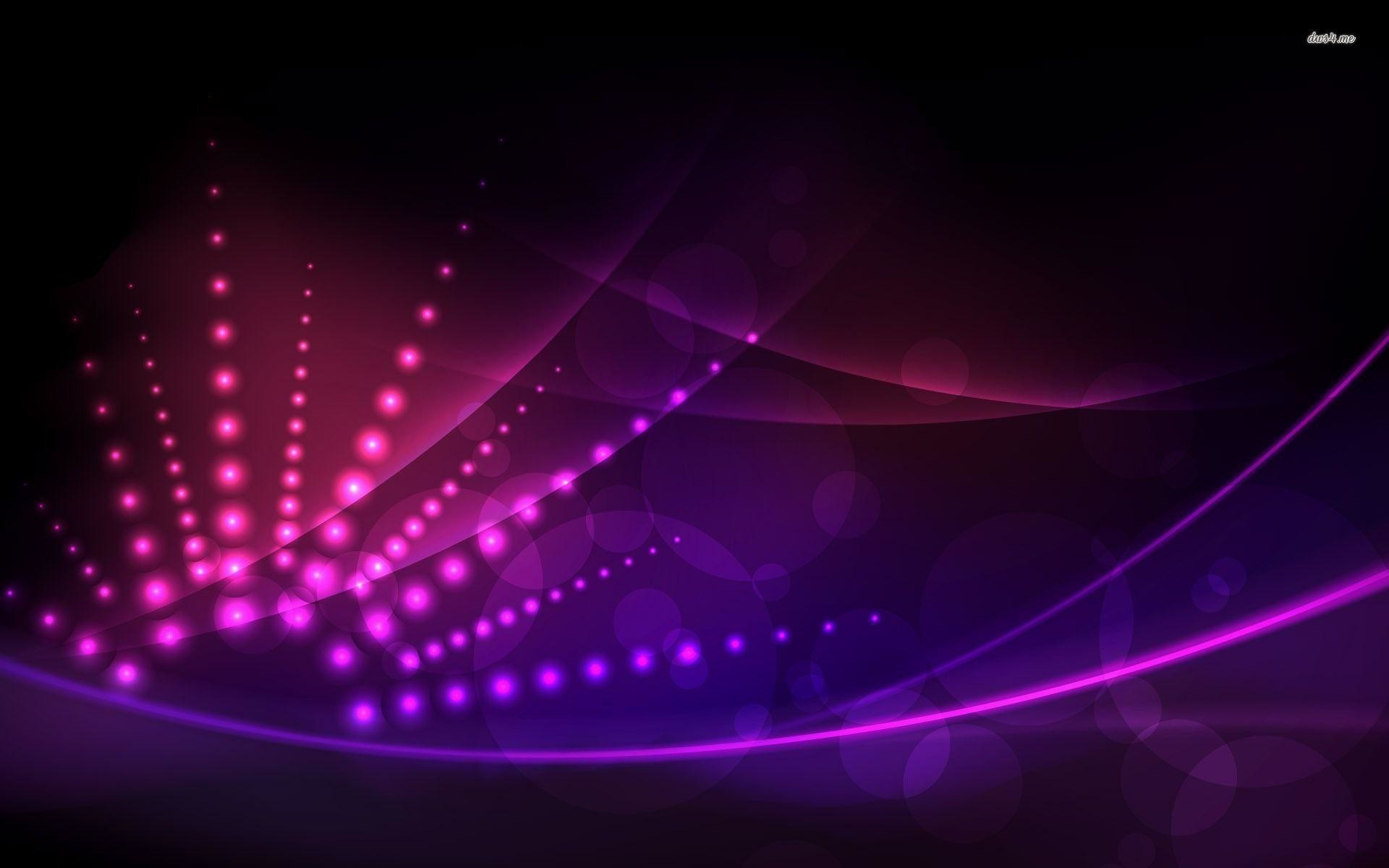 1920x1200 Abstract-Purple-wallpaper-wp6402174