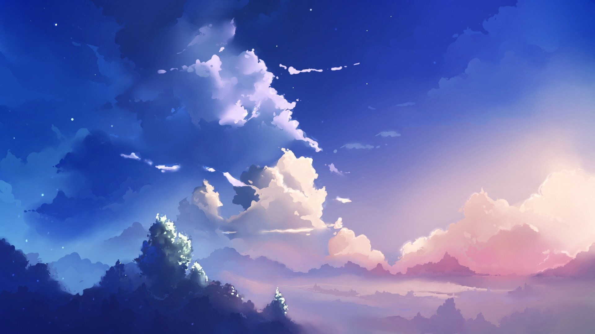 Best Wallpaper Night Aesthetic - 1047385-vertical-anime-wallpapers-1920x1080-1920x1080-for-tablet  Best Photo Reference.jpg