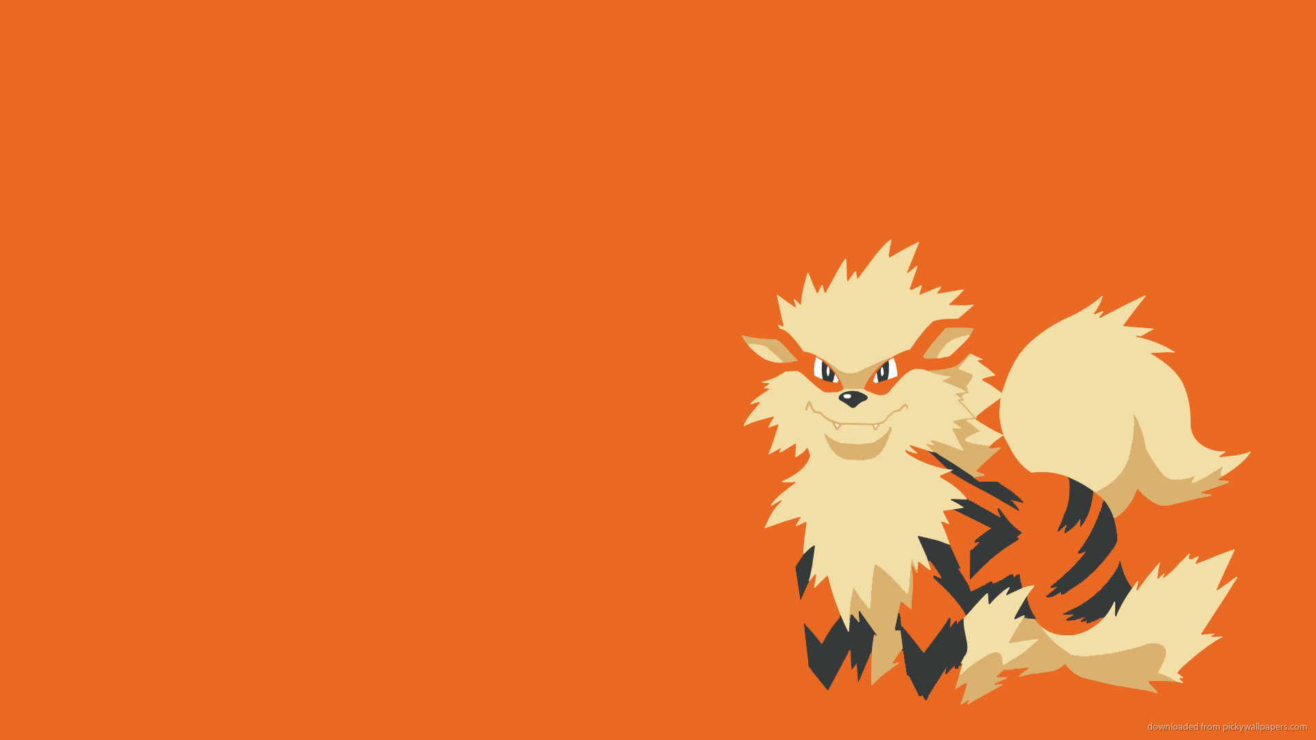 how to get arcanine in heartgold