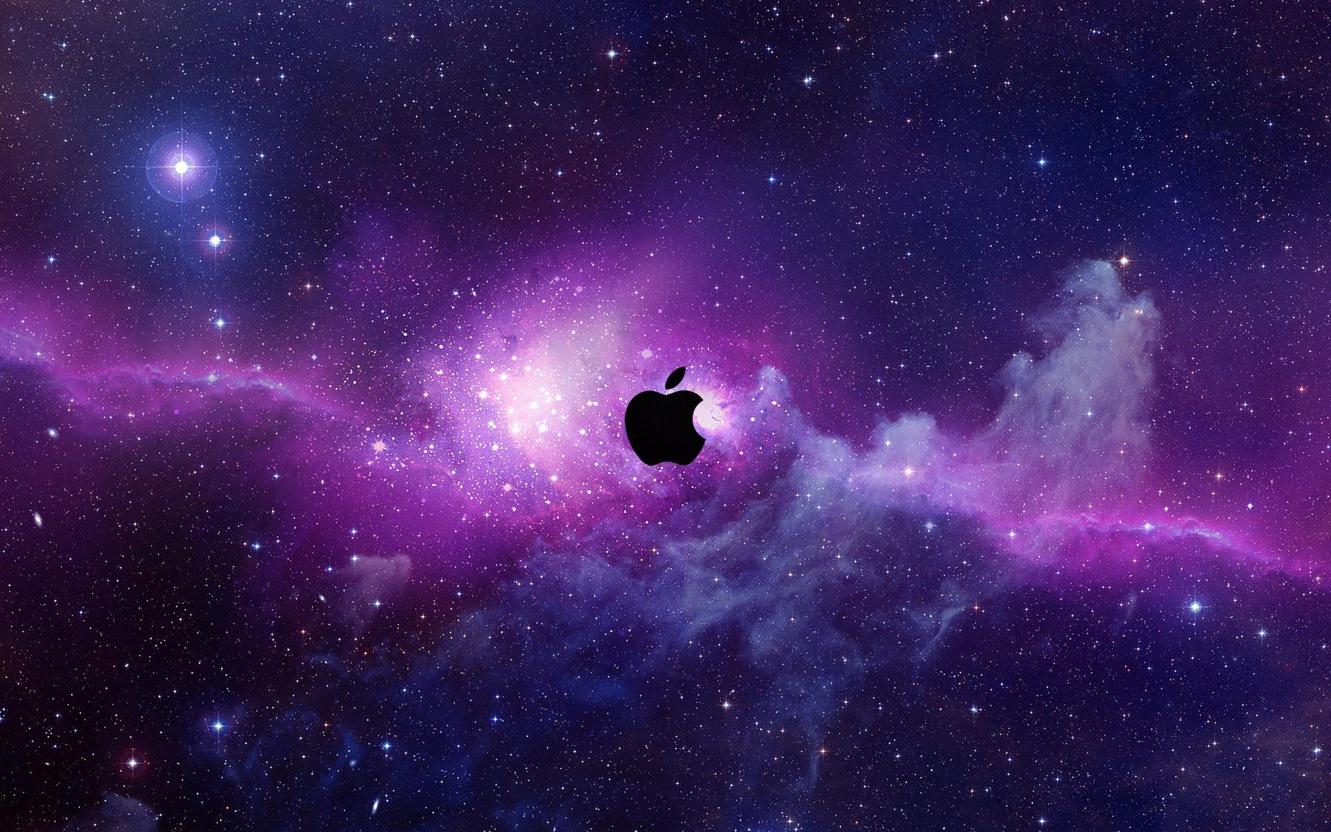 desktop background mac (65+ images)