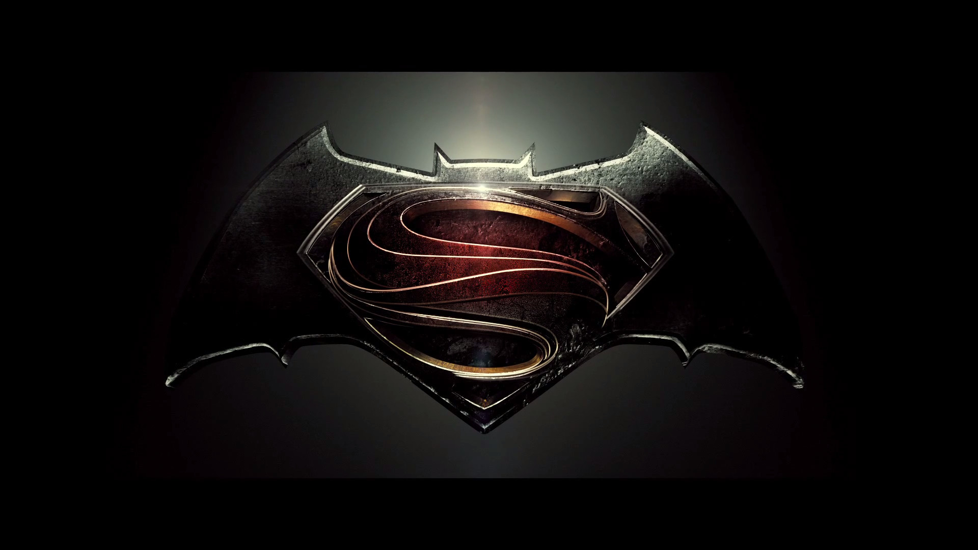 1920x1080 83 Batman v Superman: Dawn of Justice HD Wallpapers | Backgrounds -  Wallpaper Abyss