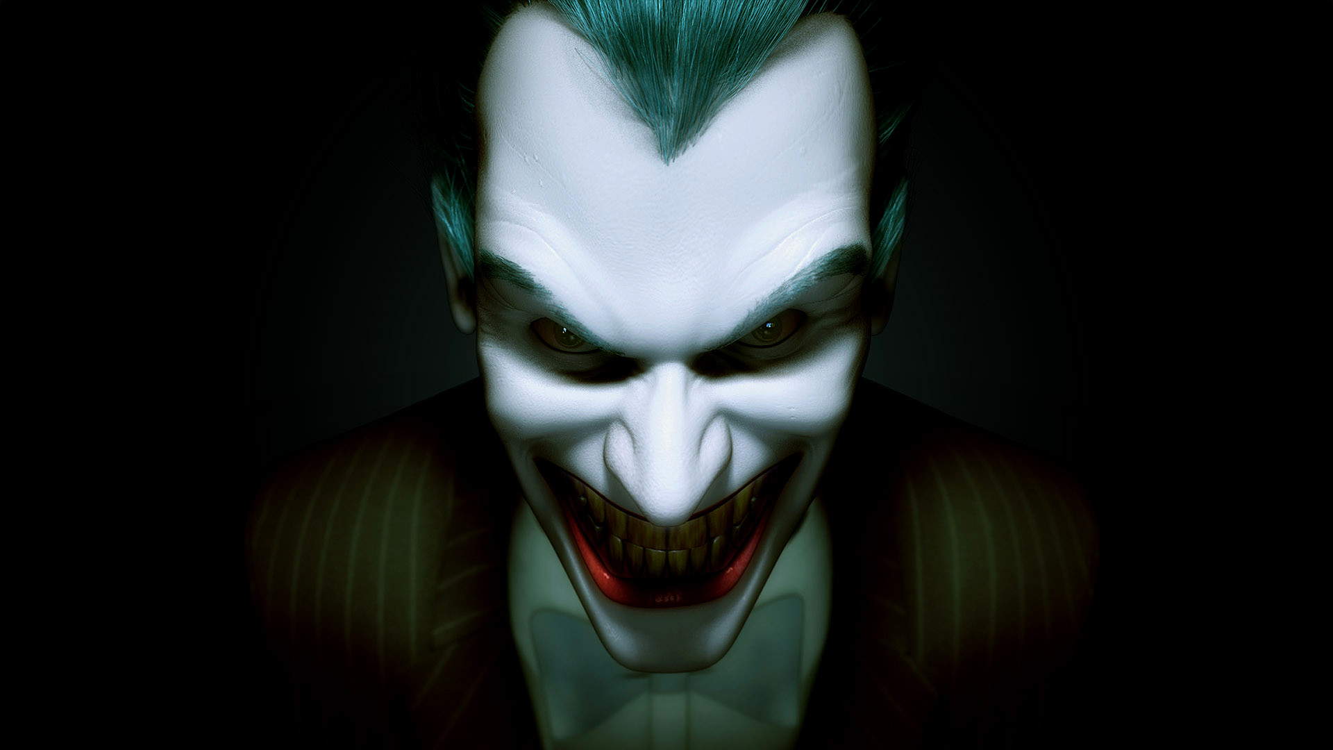 1920x1080 Joker HD Wallpapers Backgrounds Wallpaper 1920A 1080 The 54