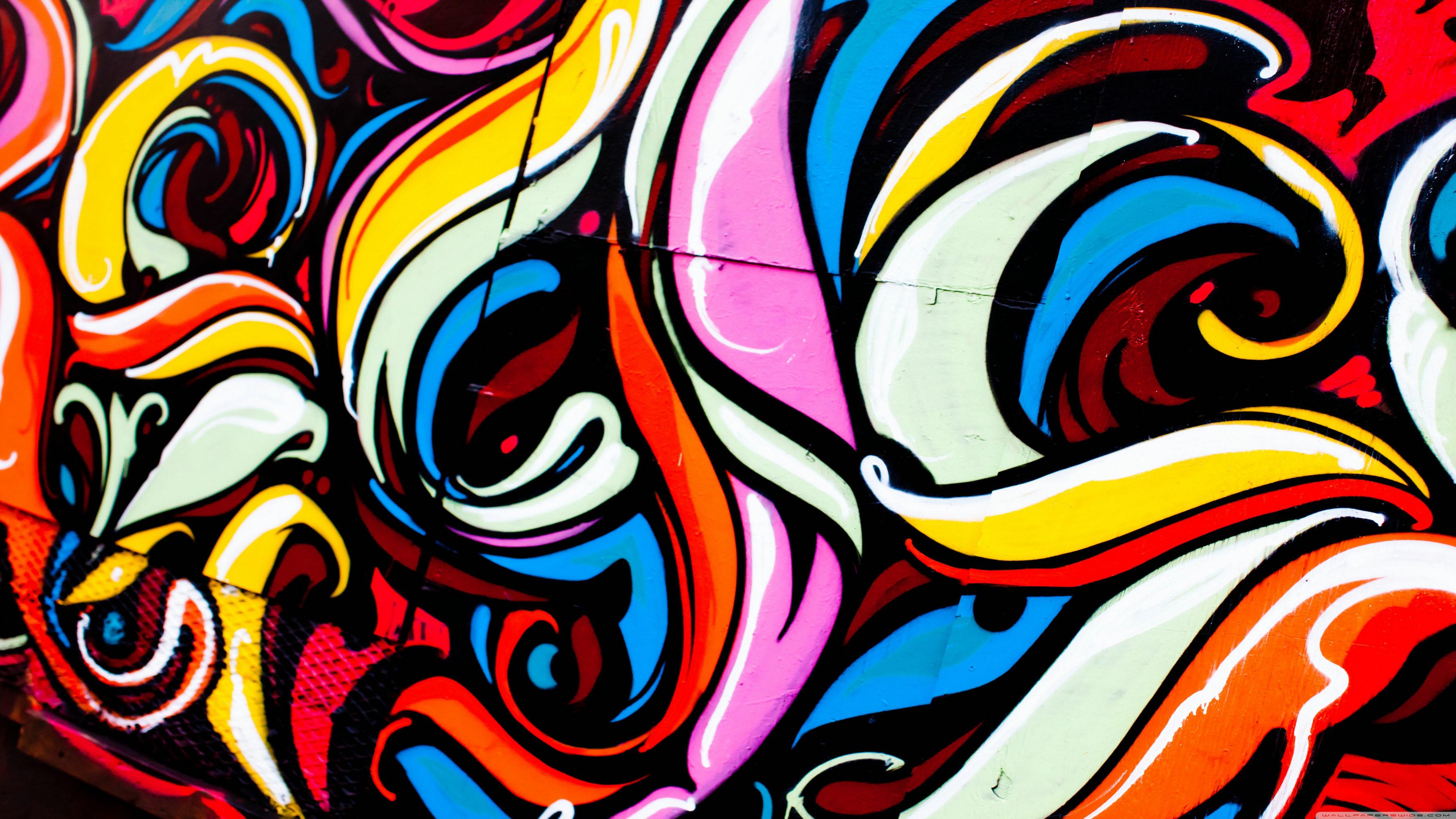 3554x1999 Cool Graffiti Wallpaper Designs Cool Graffiti Wallpapers U2013  Wallpapers Browse