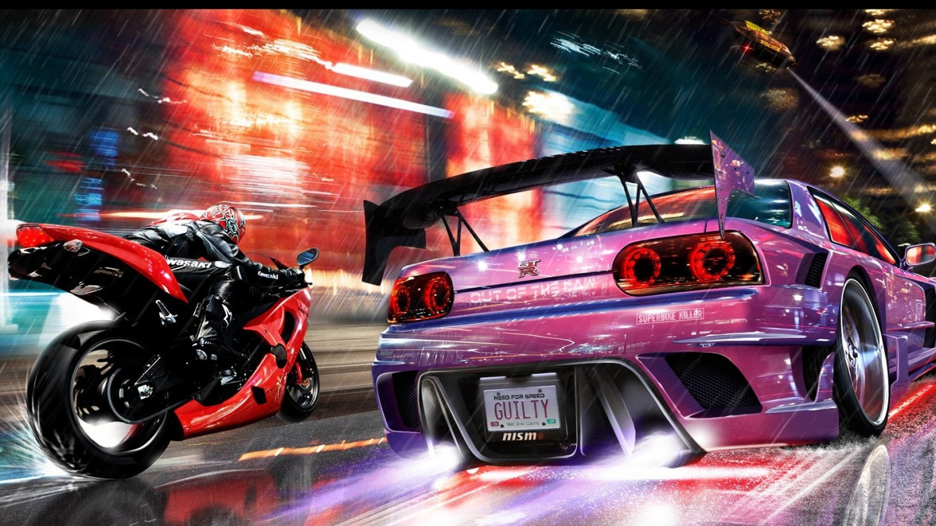 1920x1080 nfs, need for speed, motorcycle