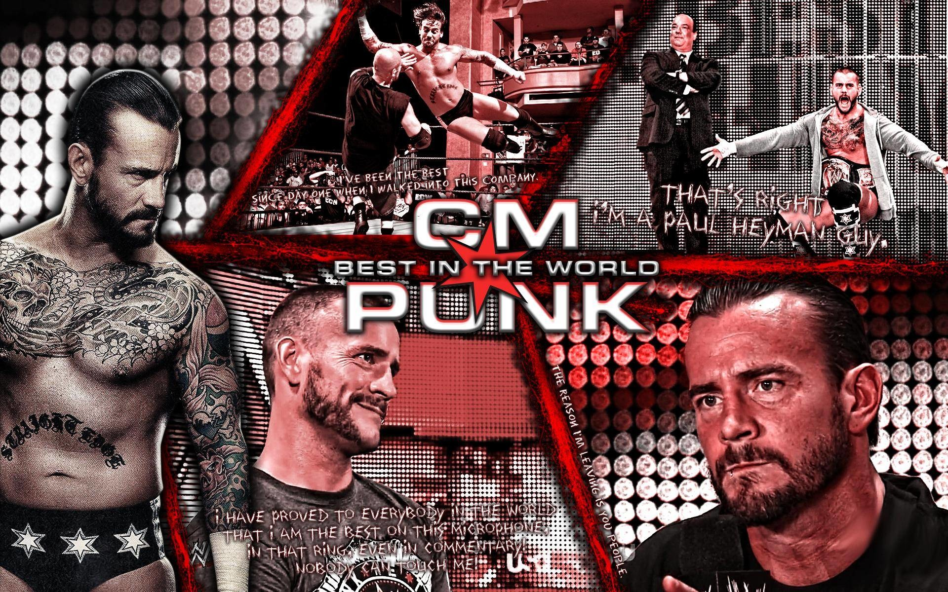Wwe cm punk wallpaper 2018 66 images 1920x1200 cm punk hd wallpapers voltagebd Choice Image