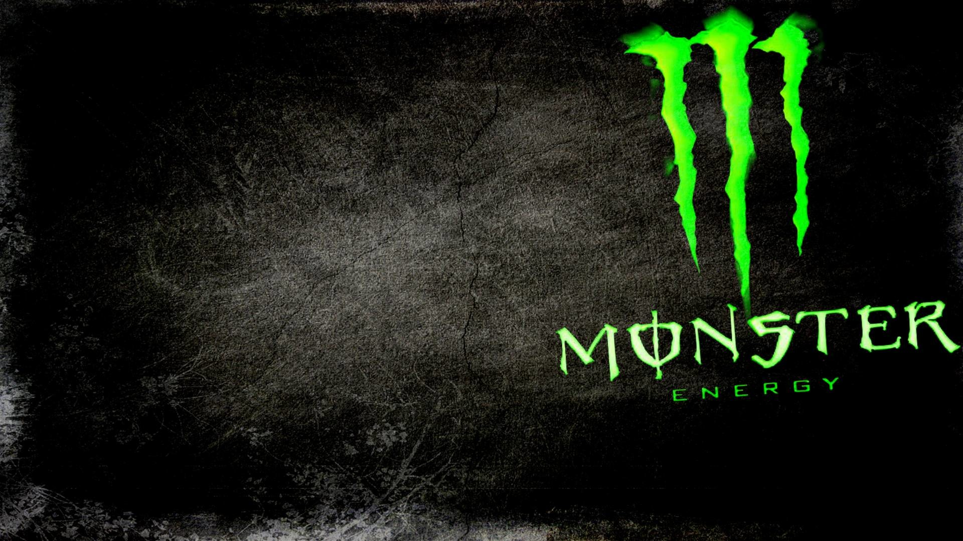 1920x1080 Monster Energy Wallpapers HD 2015 - Wallpaper Cave