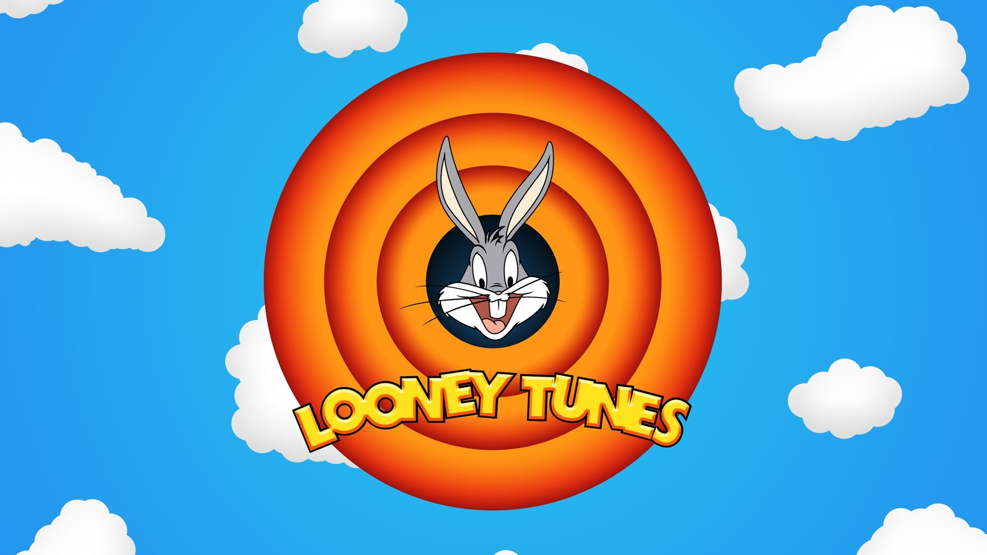 1920x1080 Looney Tunes Wallpaper Cartoons Anime Animated Wallpapers