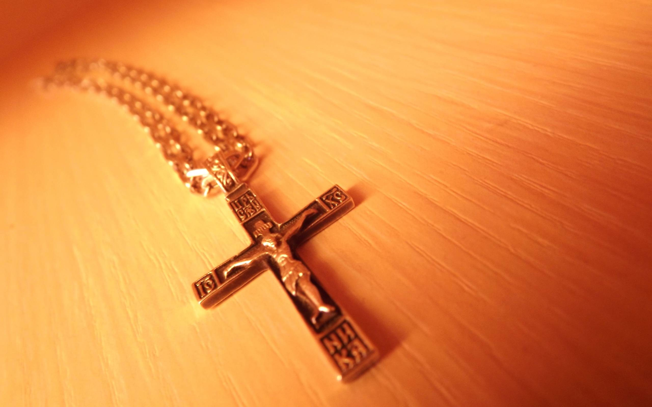 Religious Wallpapers Hd 71 Images