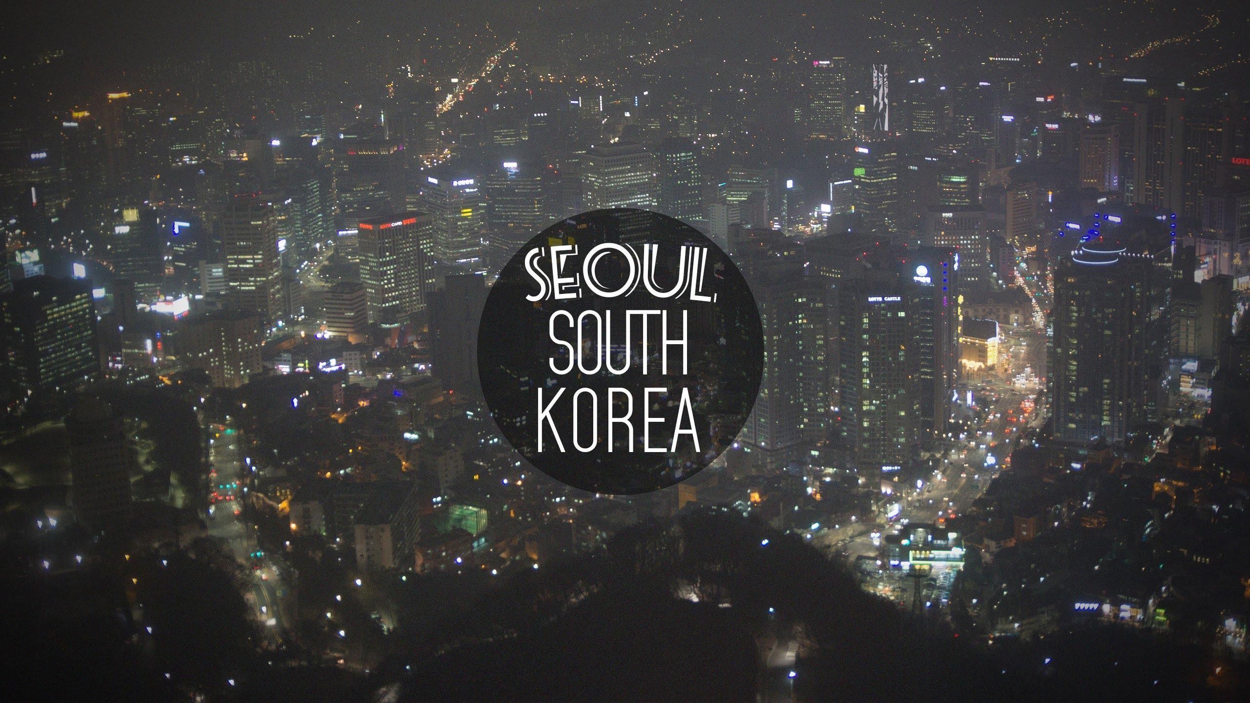 Korea Wallpaper 71 Images