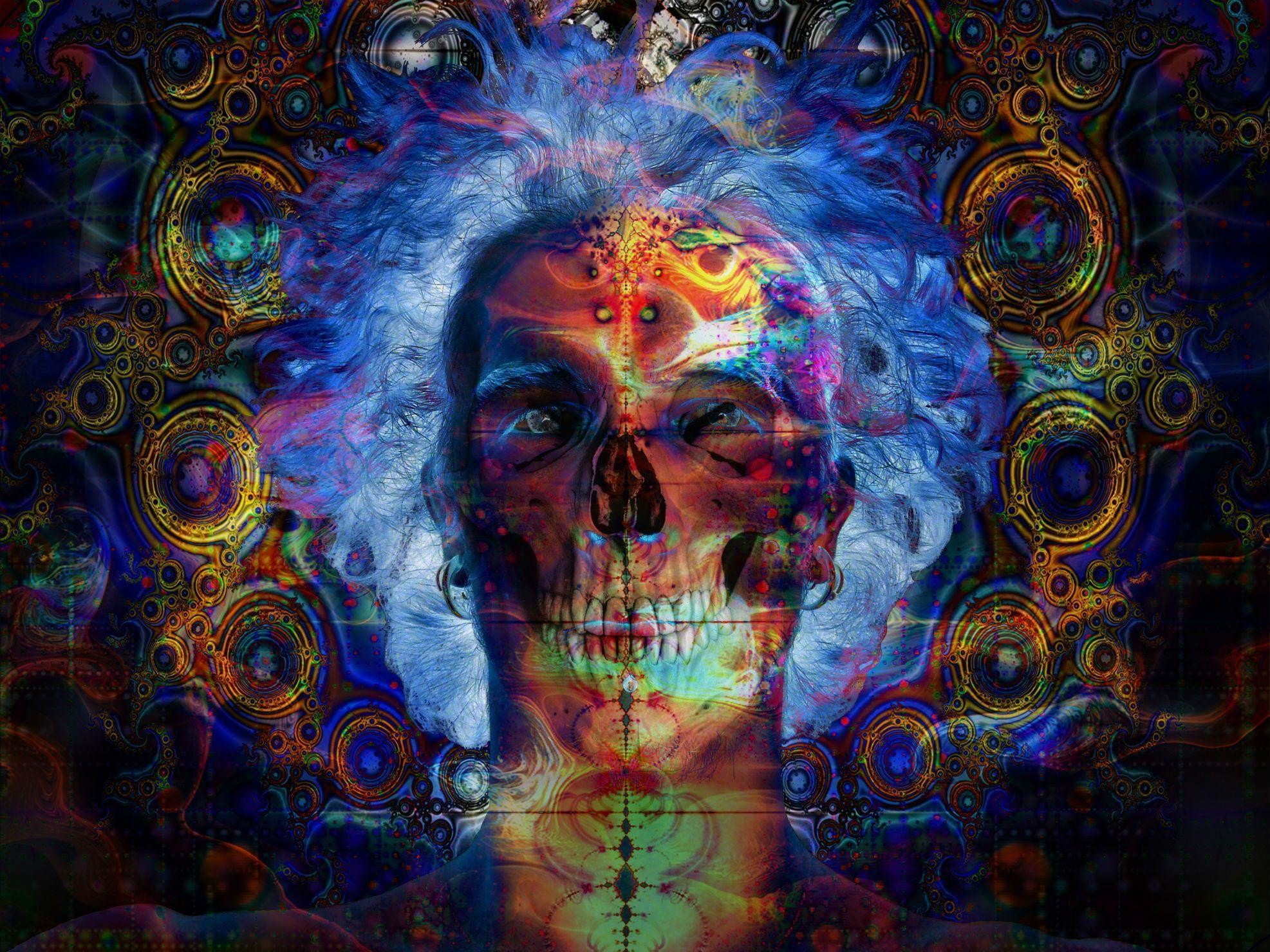1973x1480 Psychedelic Art HD Wallpapers Psychedelic Art HD Wallpapers ...