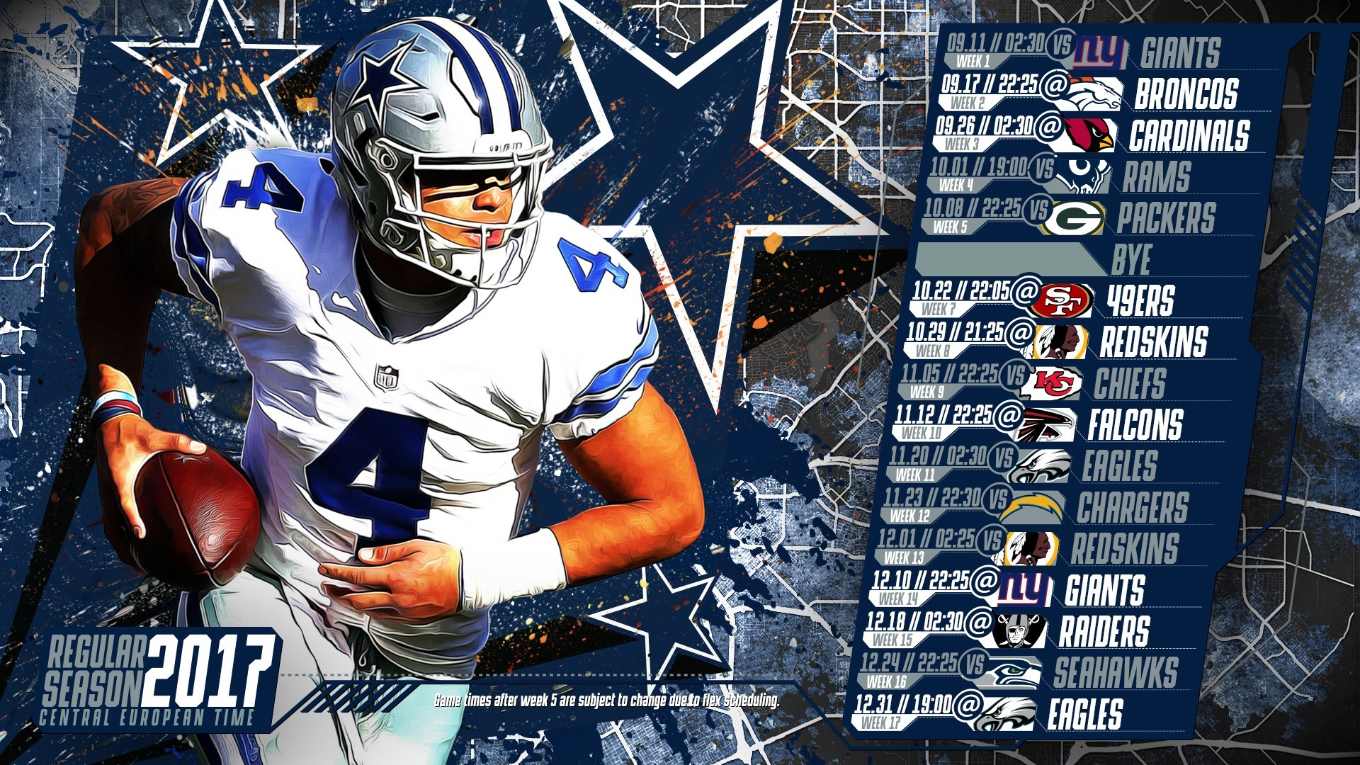 image relating to Dallas Cowboys Printable Schedule referred to as Dallas Cowboys Halloween Wallpaper (68+ visuals)