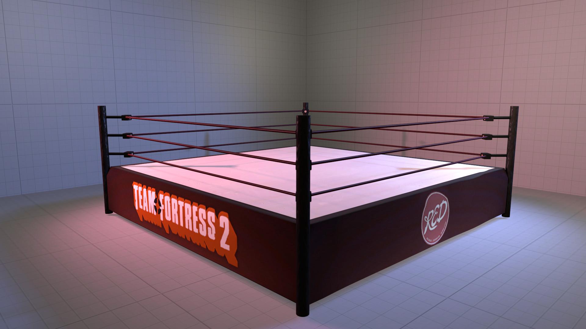 Wrestling Ring Wallpaper 80 Images