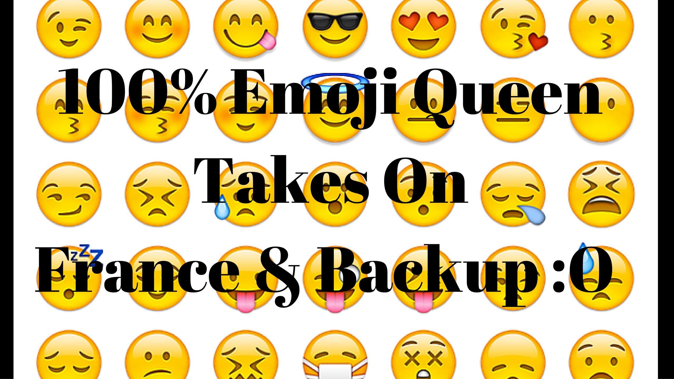 100 emoji wallpaper 48 images 2560x1440 100 emoji accs backup and original xx buycottarizona