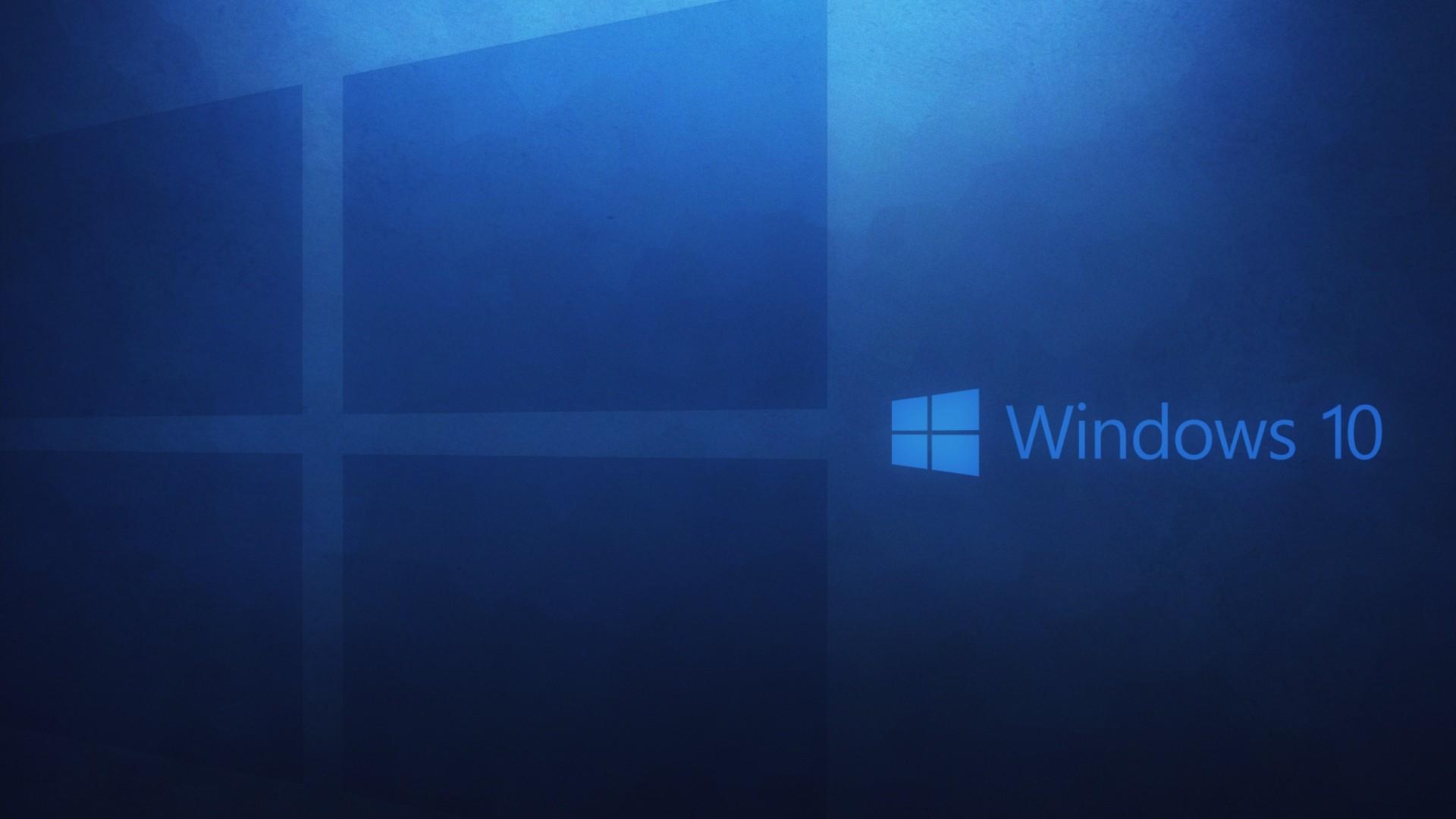 Windows Hd Wallpaper 1920x1080 67 Images