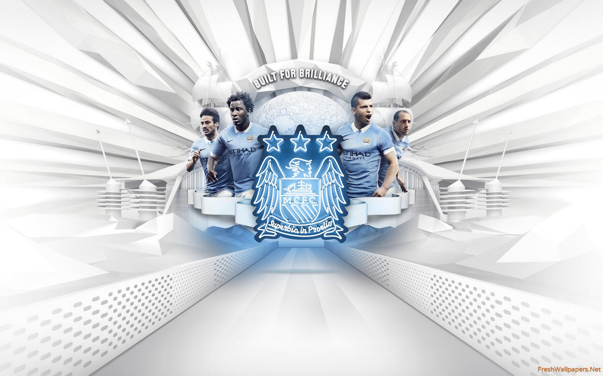 2560x1600 manchester-city-wallpapers-2016-4