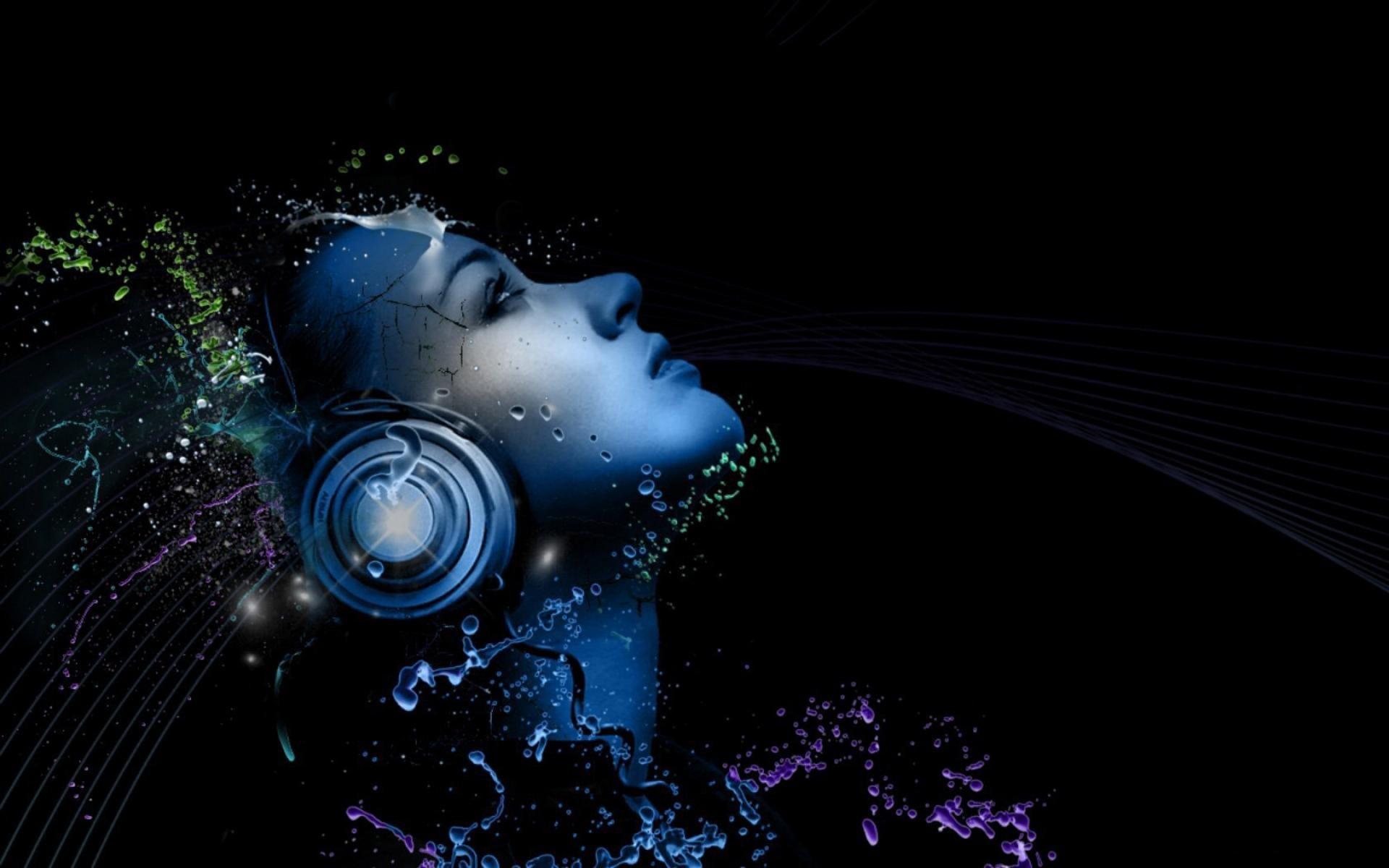 Most Inspiring Wallpaper Music Mac - 714592-dj-music-wallpaper-1920x1200-for-mac  Pictures_727755.jpg