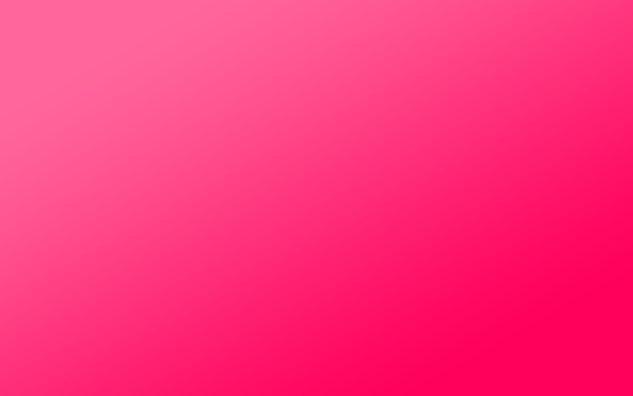 2560x1600 Hot Pink Hd Wallpapers