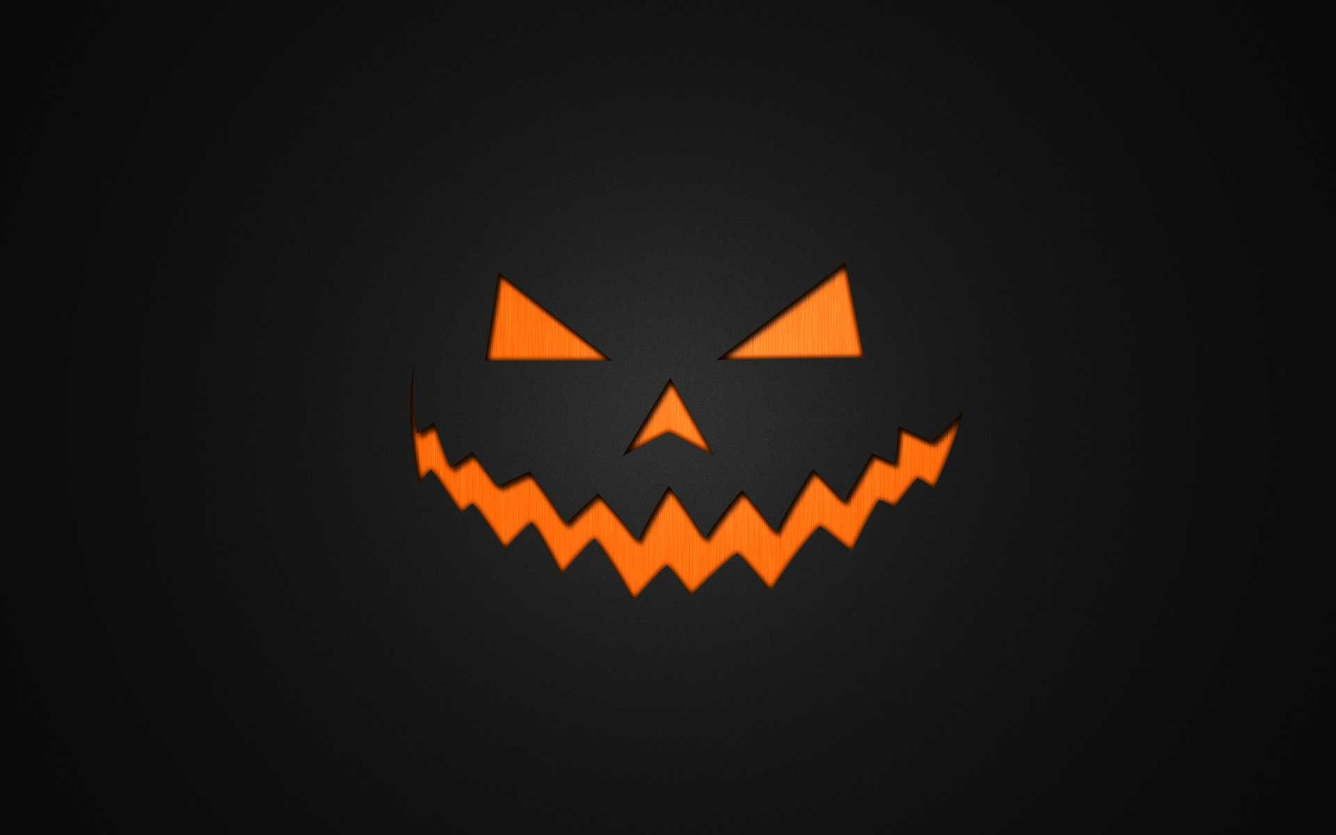 1920x1200 Halloween House Scary Wallpaper | Wallpaper | Basic Background