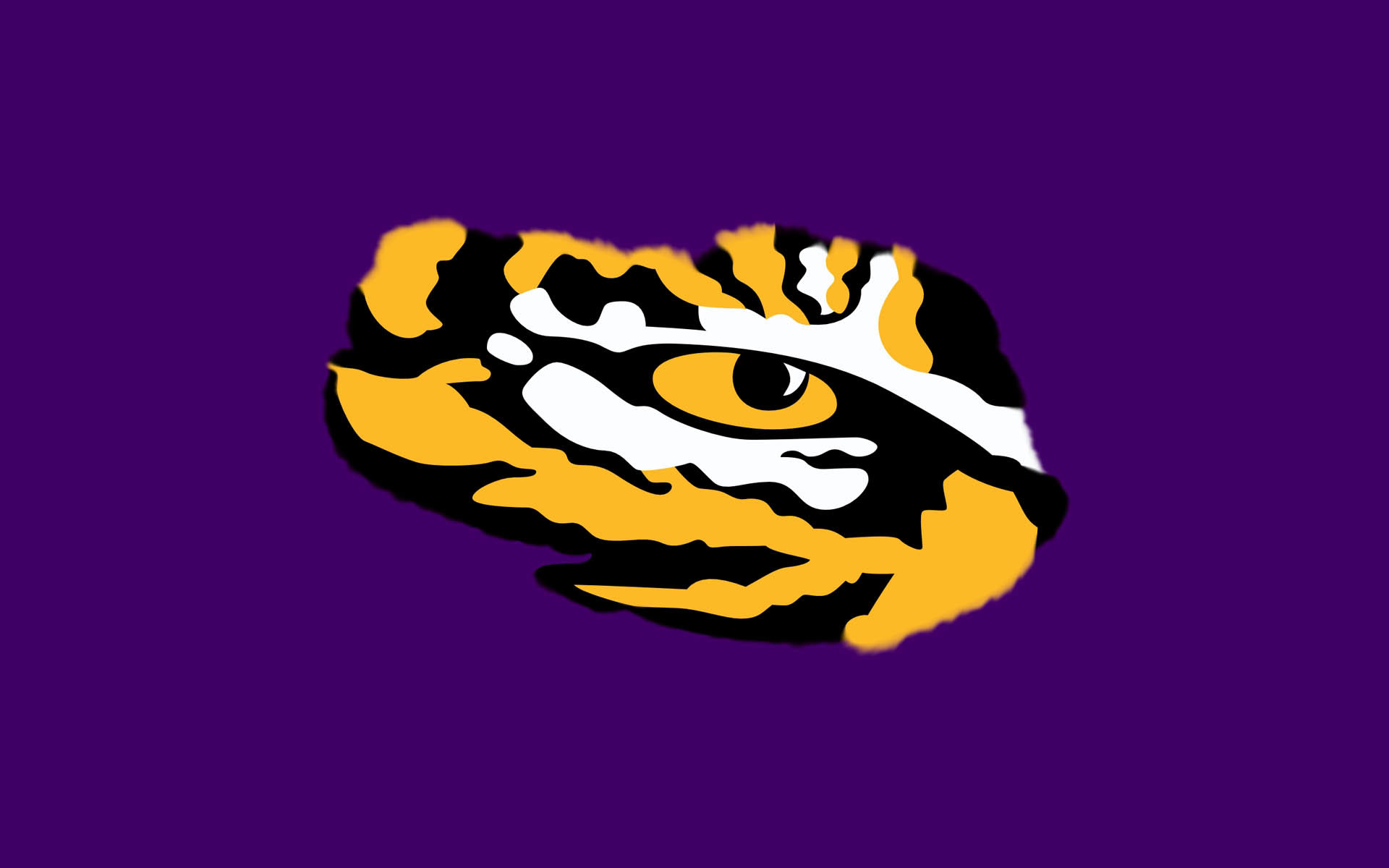 Lsu Tigers Wallpaper for Computer (53+