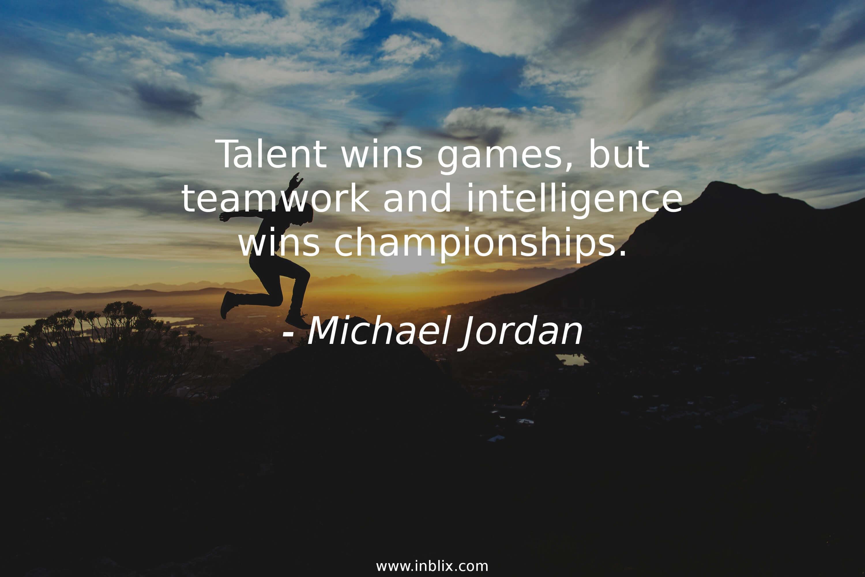 Michael Jordan Quote Hd Wallpapers Free Download: Michael Jordan Quote Wallpaper (79+ Images