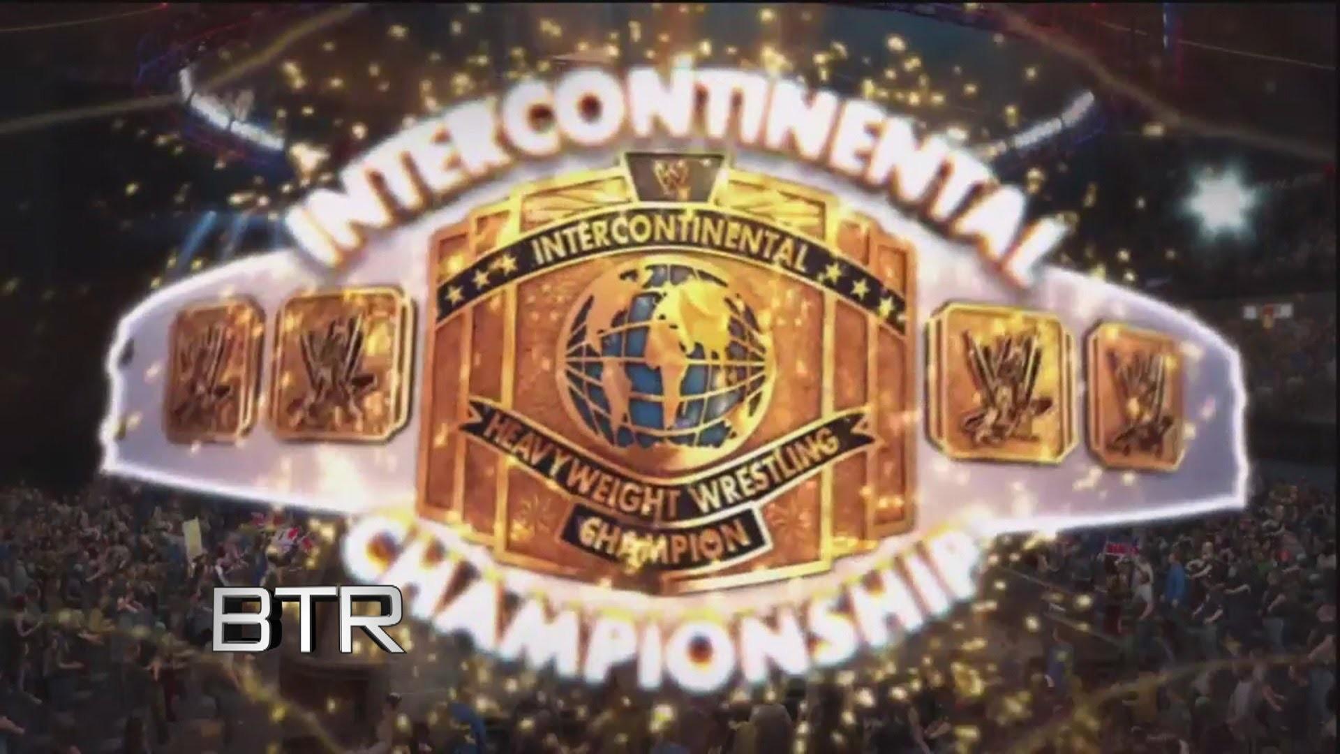 1920x1080 Image WWE Championship
