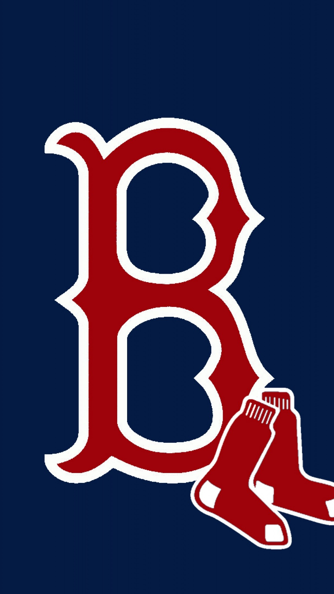 Boston red sox hd wallpaper 67 images - Red sox iphone background ...