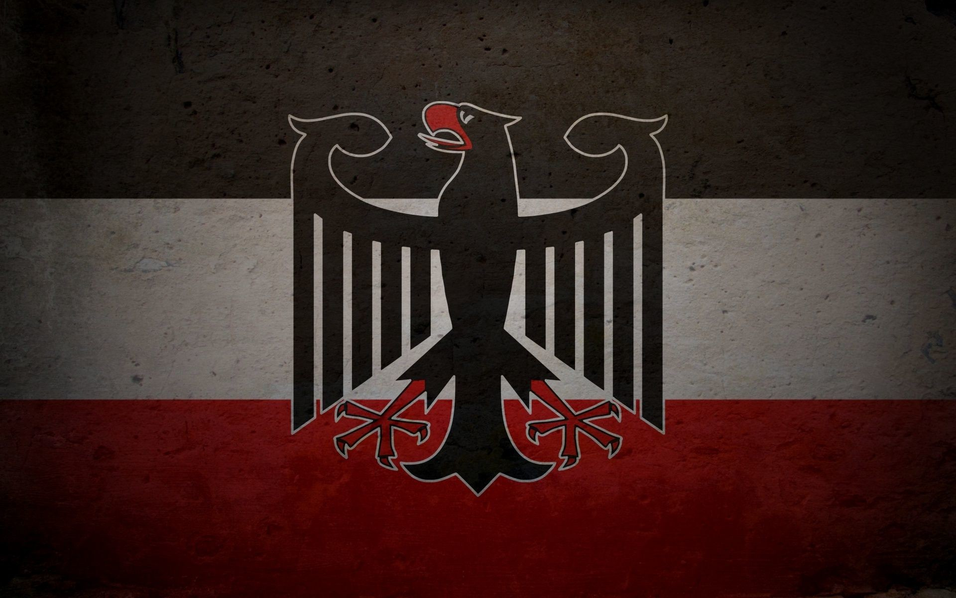 1920x1200 German Flag Wallpapers - Wallpaper Cave German Flag Eagle ...