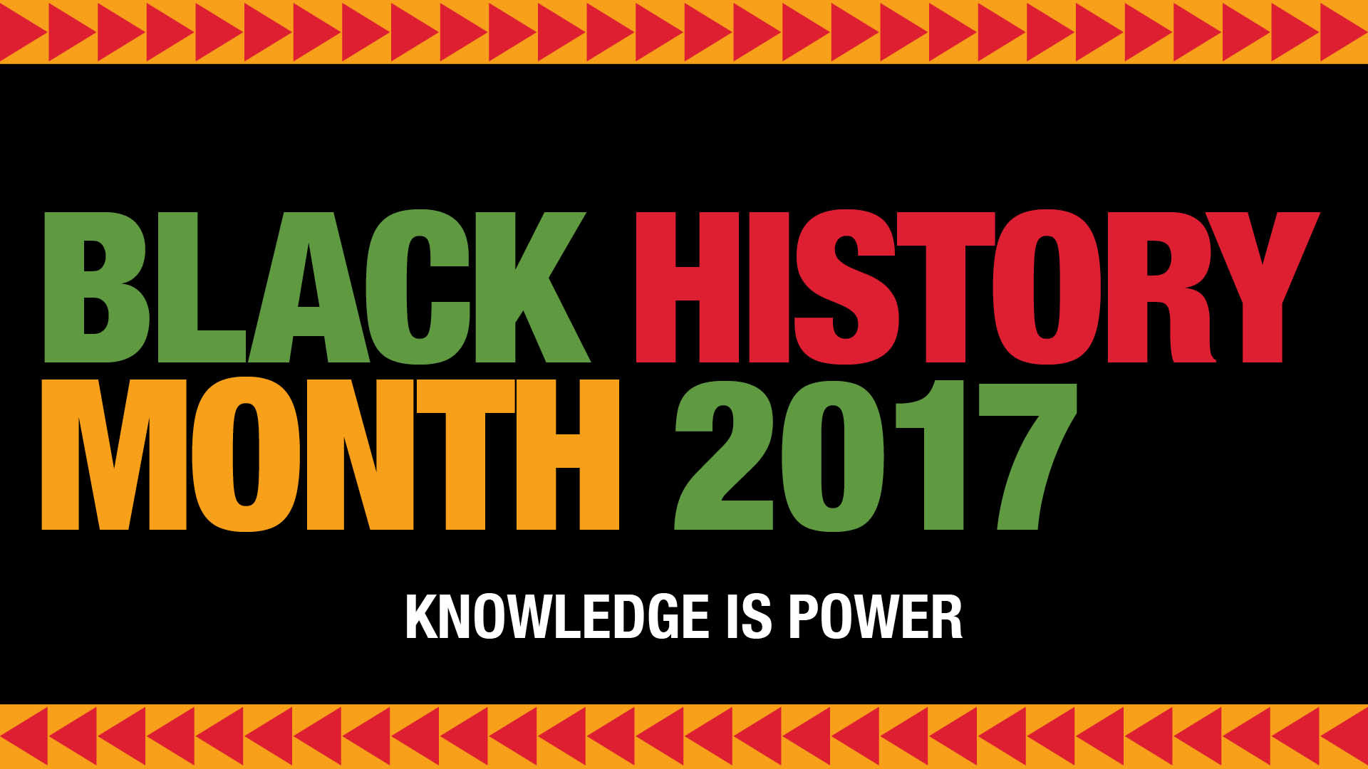 1920x1080 Black History Month events