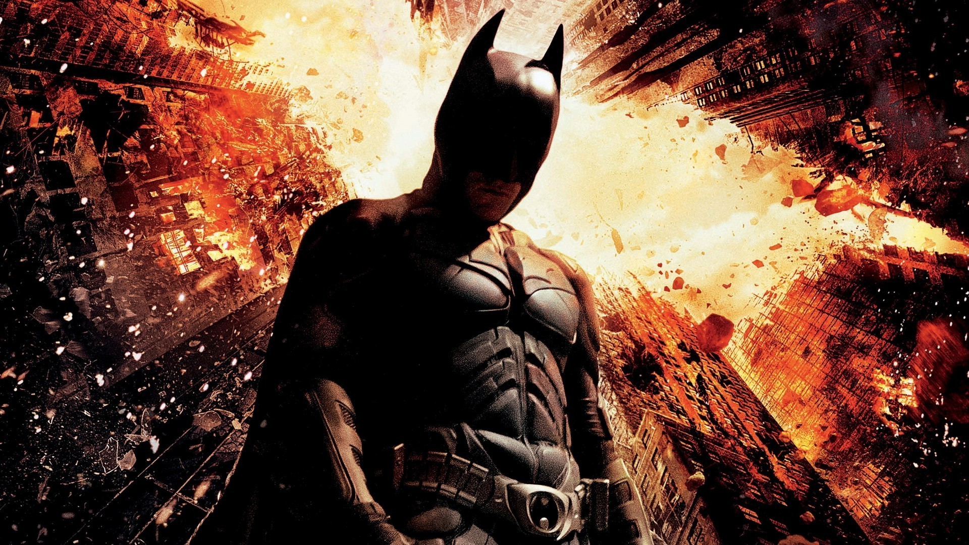 1920x1080 movies The Dark Knight Rises Batman Wallpapers HD Desktop and