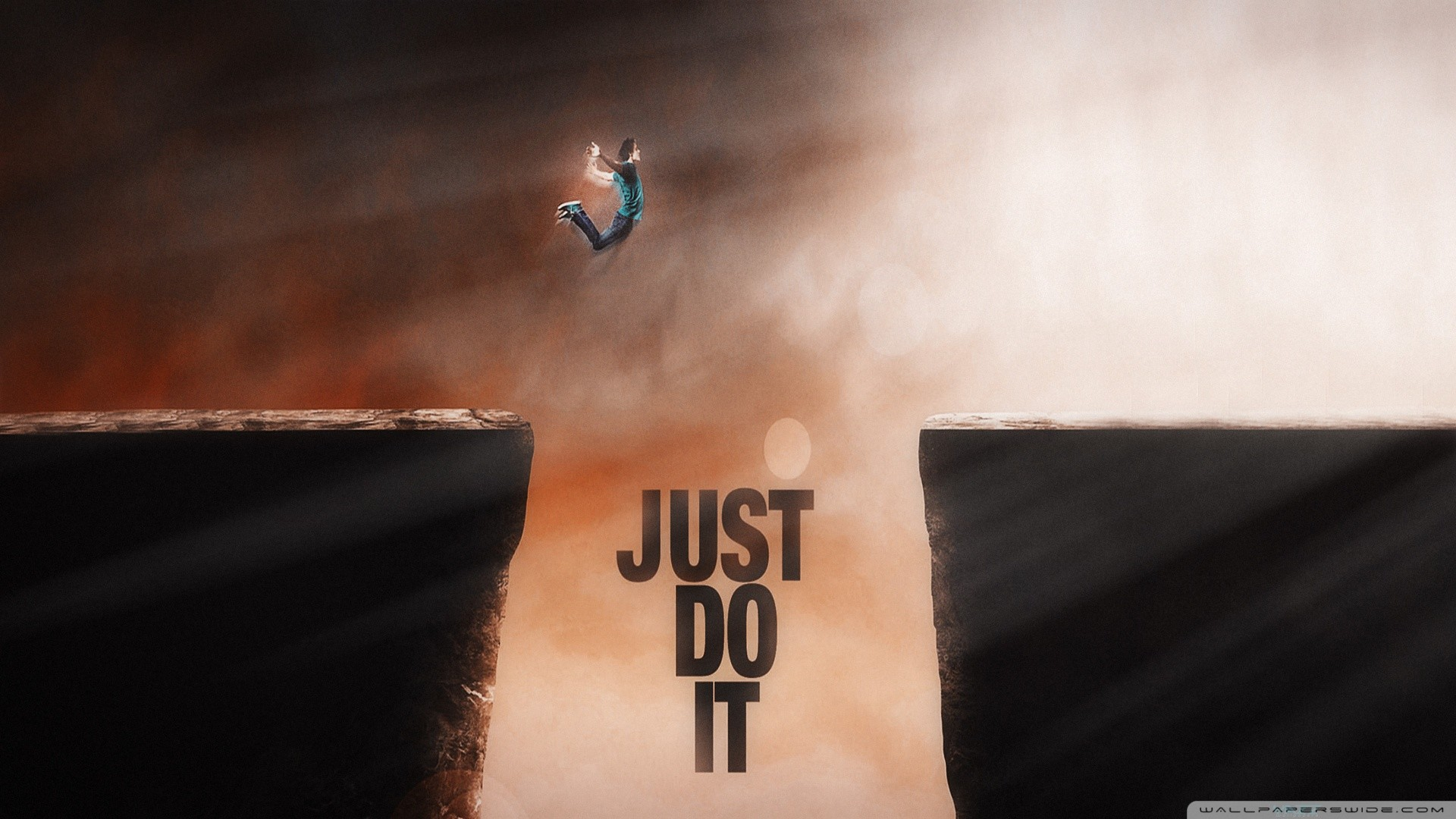 Just do it wallpaper hd 67 images 1920x1080 hd 169 voltagebd Choice Image