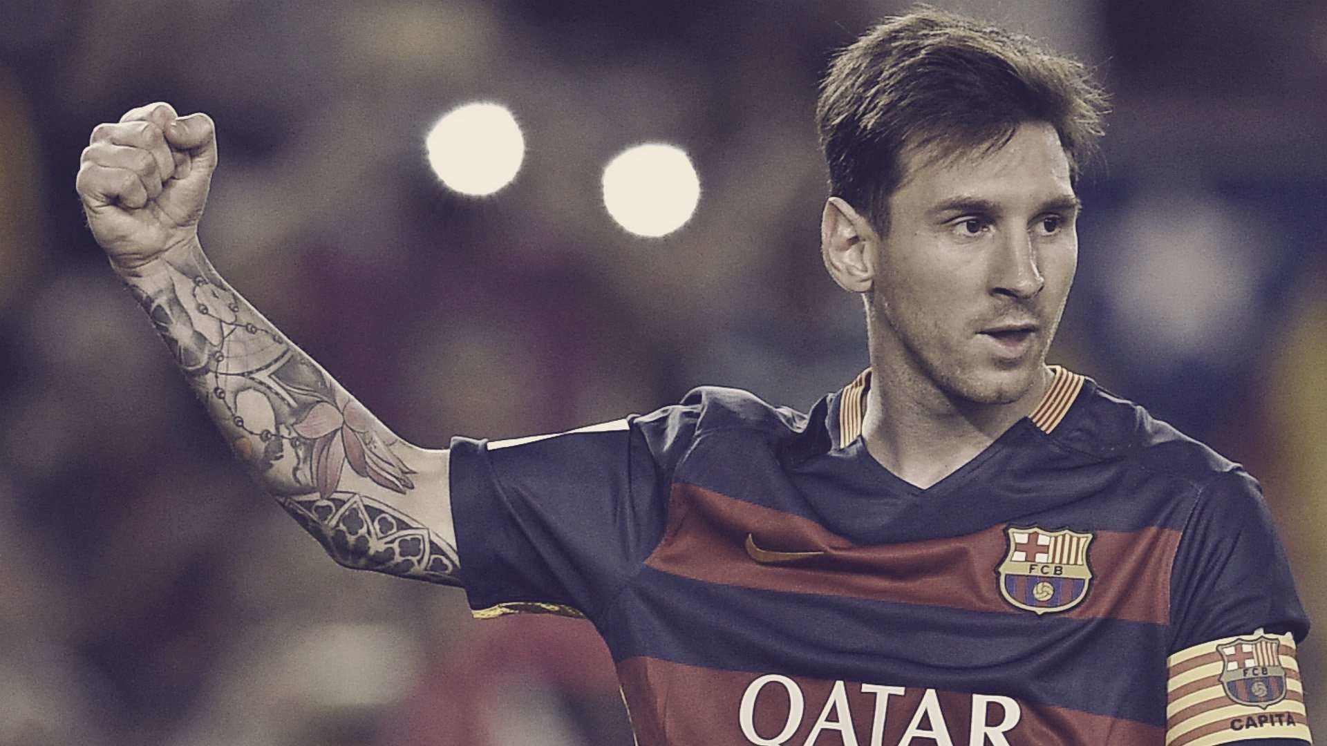 Lionel Messi Full Size Hd: Lionel Messi Wallpaper HD (78+ Images