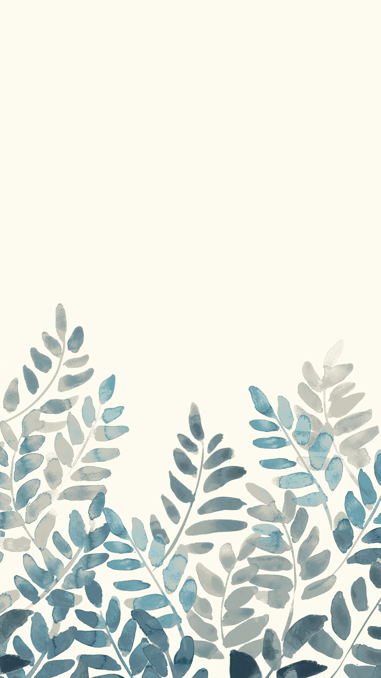 1242x2208 Best 25 Watercolor wallpaper iphone ideas only on Pinterest .