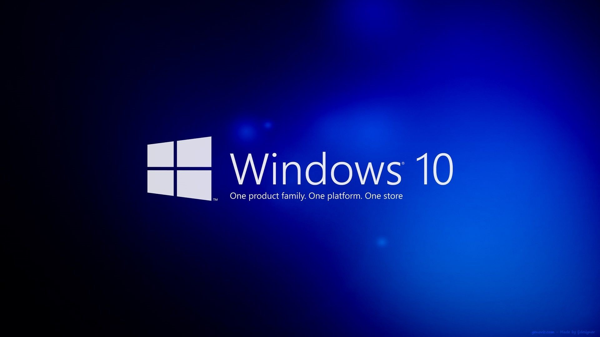 1920x1080 Are you looking for Windows 10 Wallpaper for your desktop backgrounds  widescreen computer? Ewallpaper Hub brings Windows 10 Wallpaper for you.