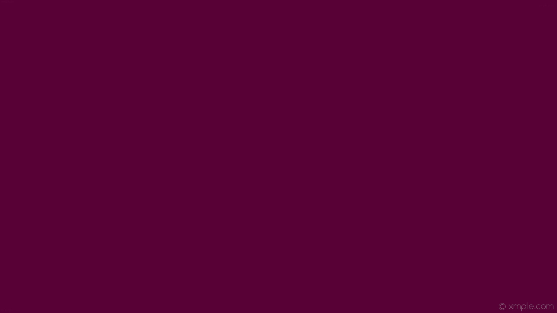 1920x1200 Neon Pink Color Wallpaper